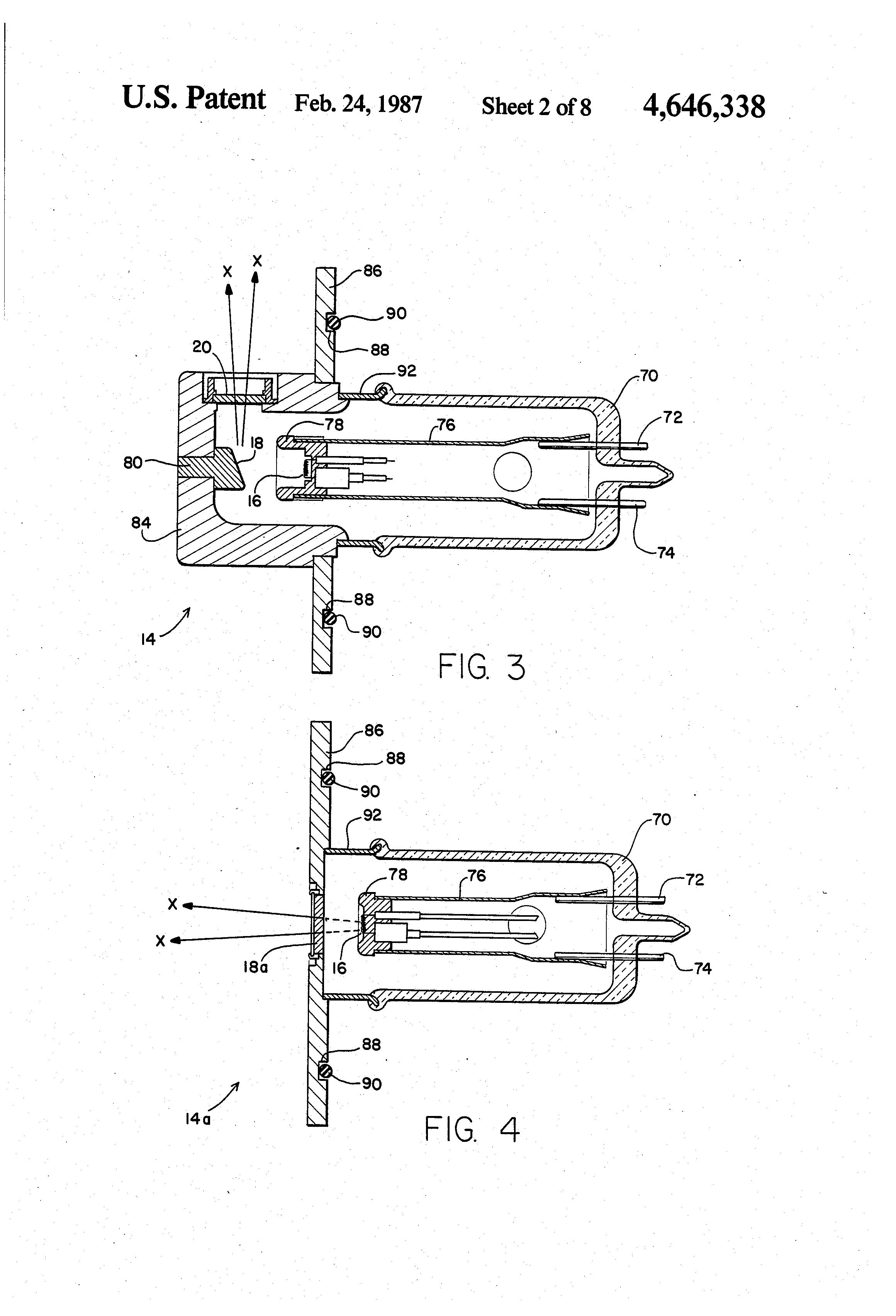 patent us4646338