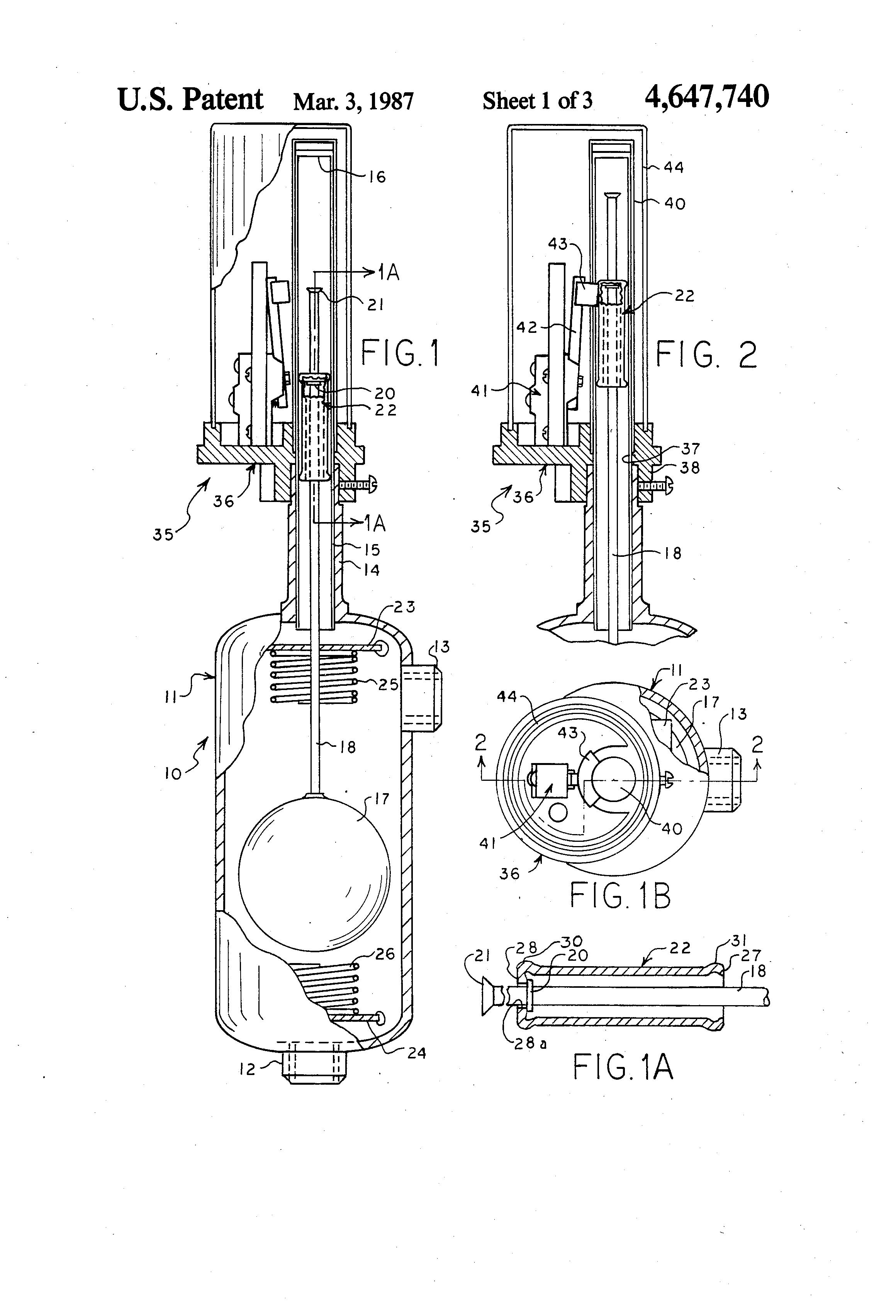 patent us4647740