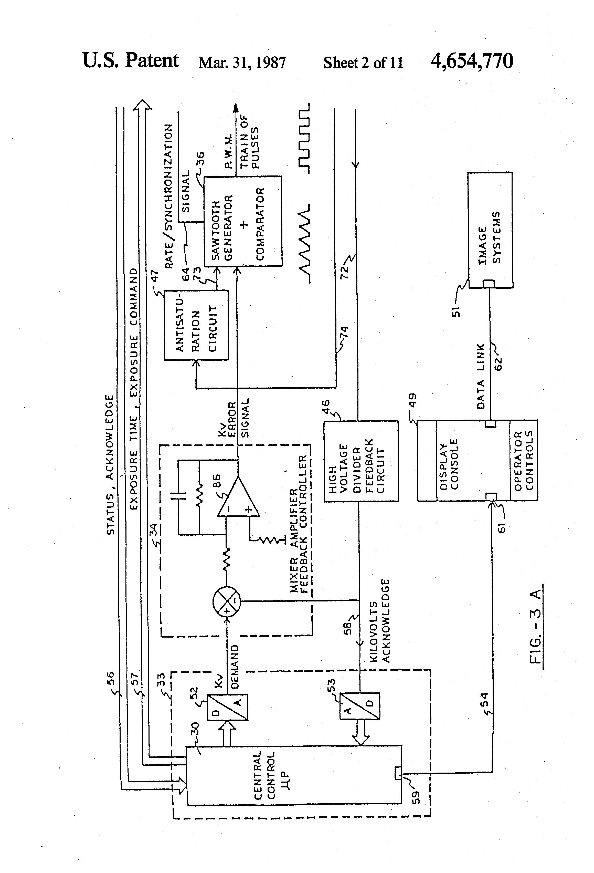 Patent Us4654770
