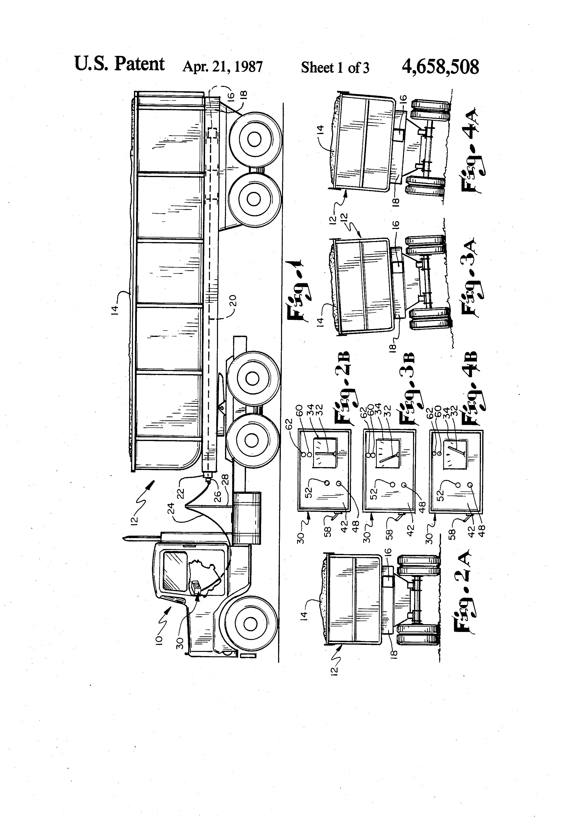 pico trailer hitch wiring diagram