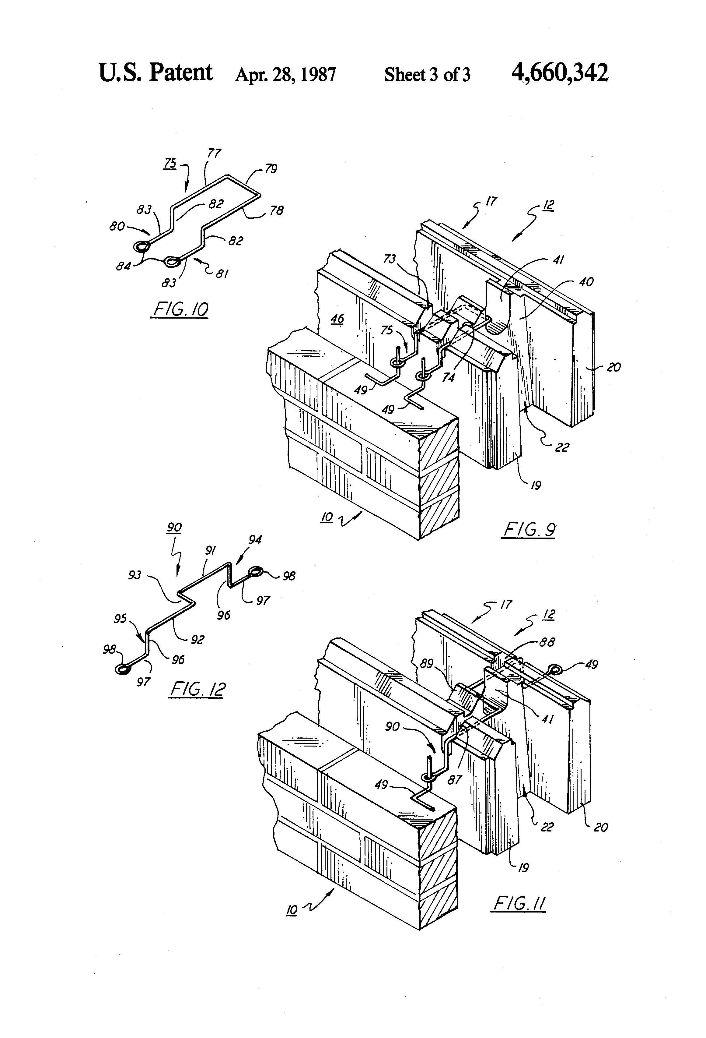 patent us4660342