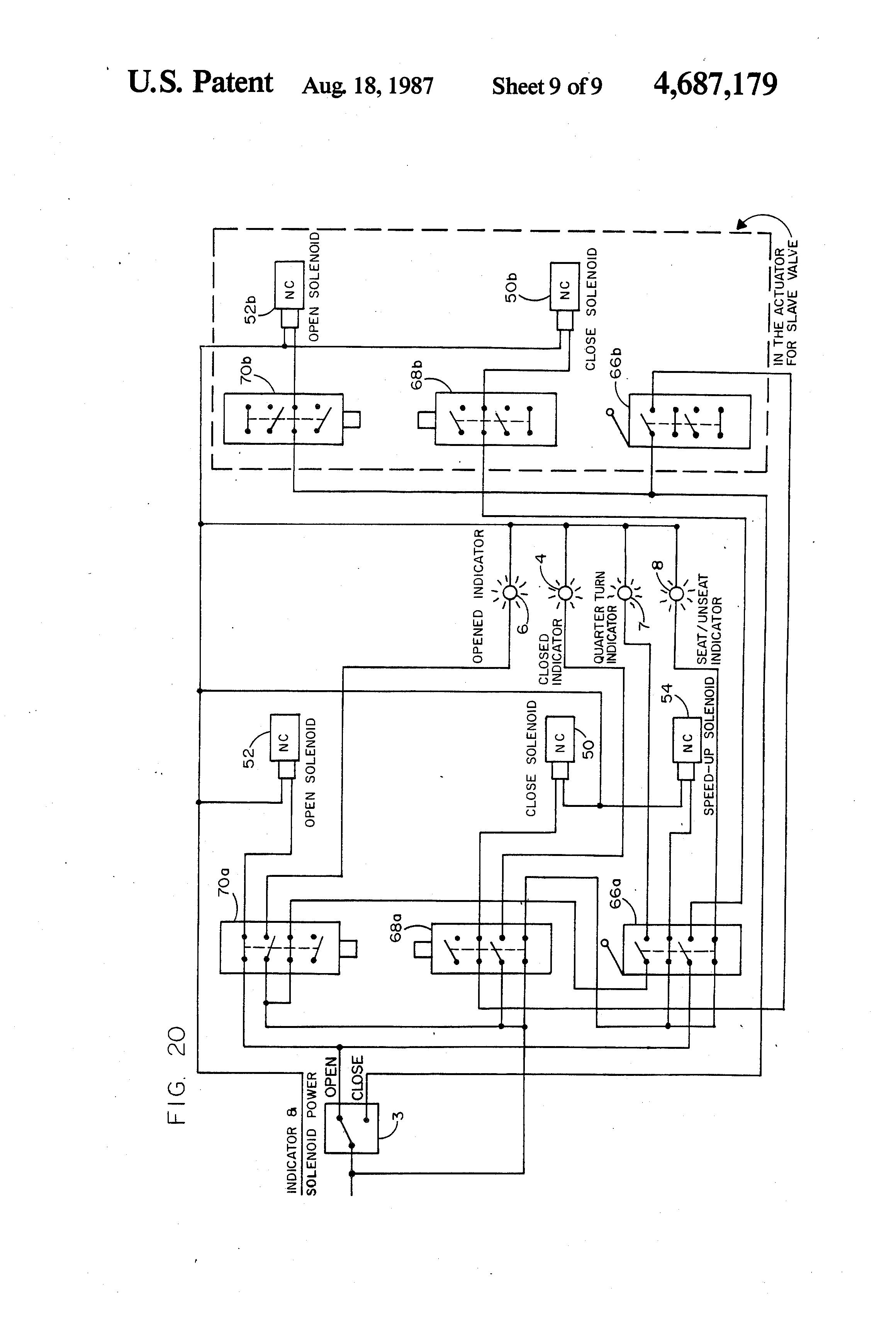 83 jeep cj7 fuse box diagram jeep cj7 engine