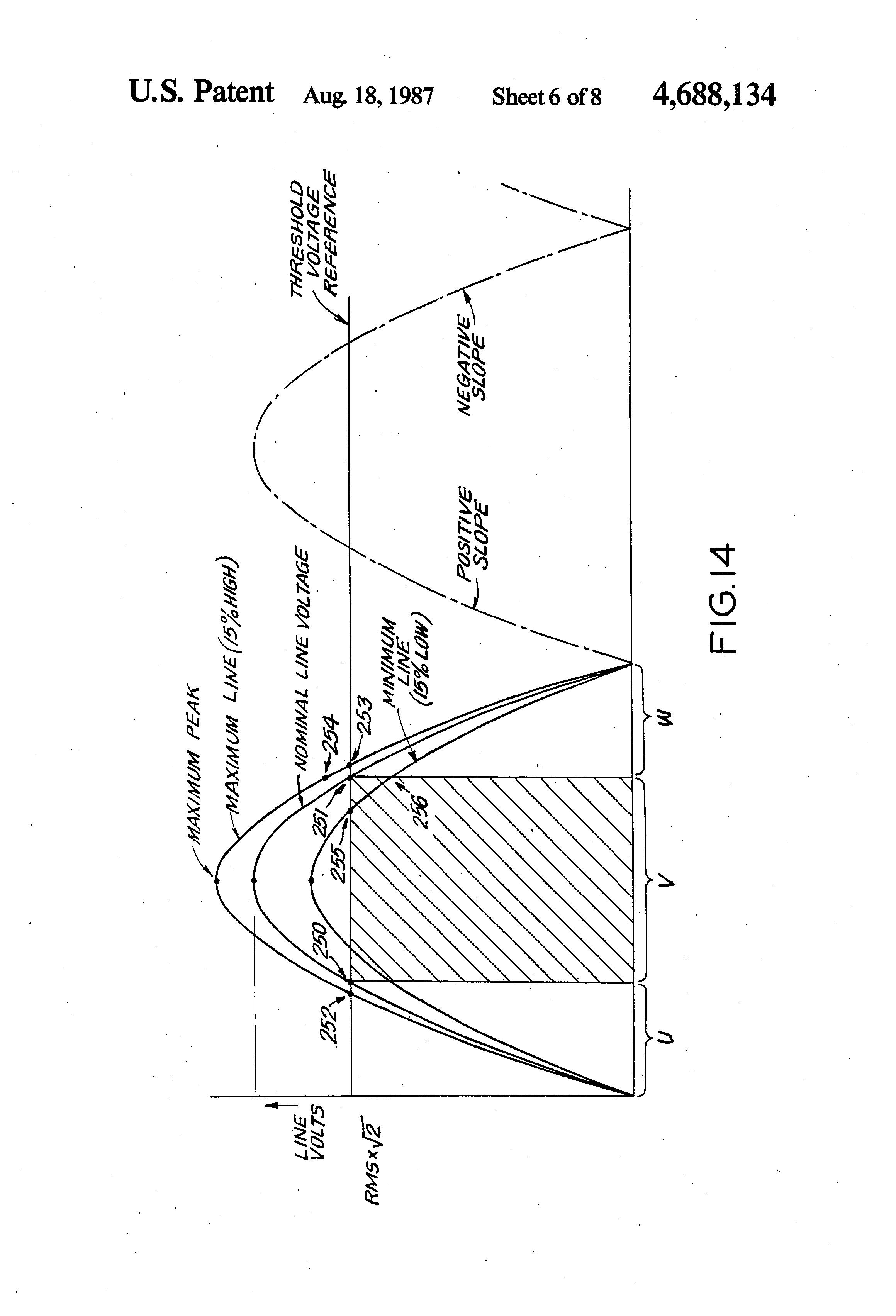 patent us4688134