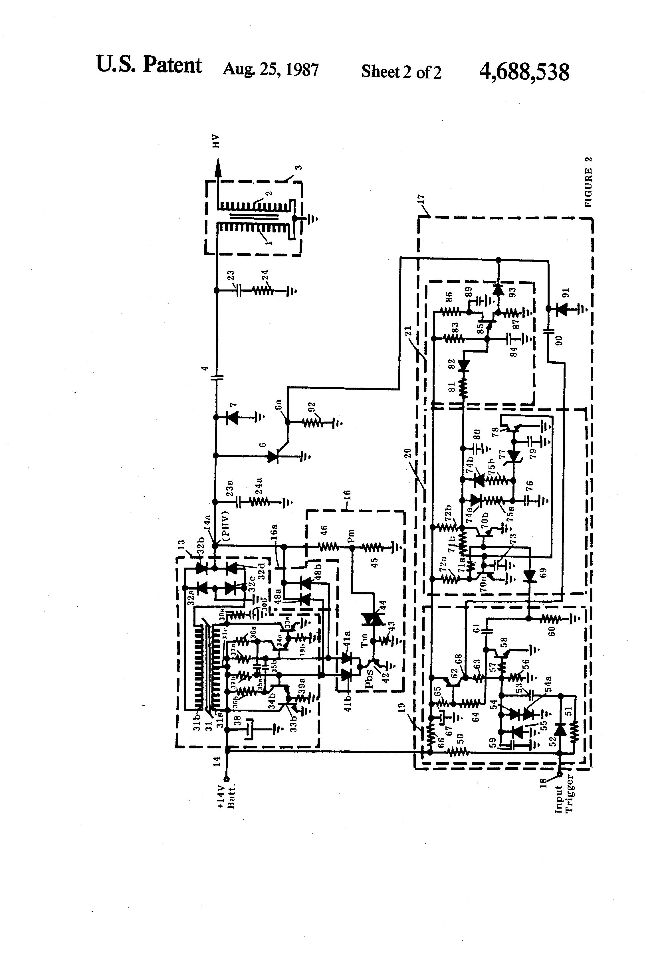 patent us4688538