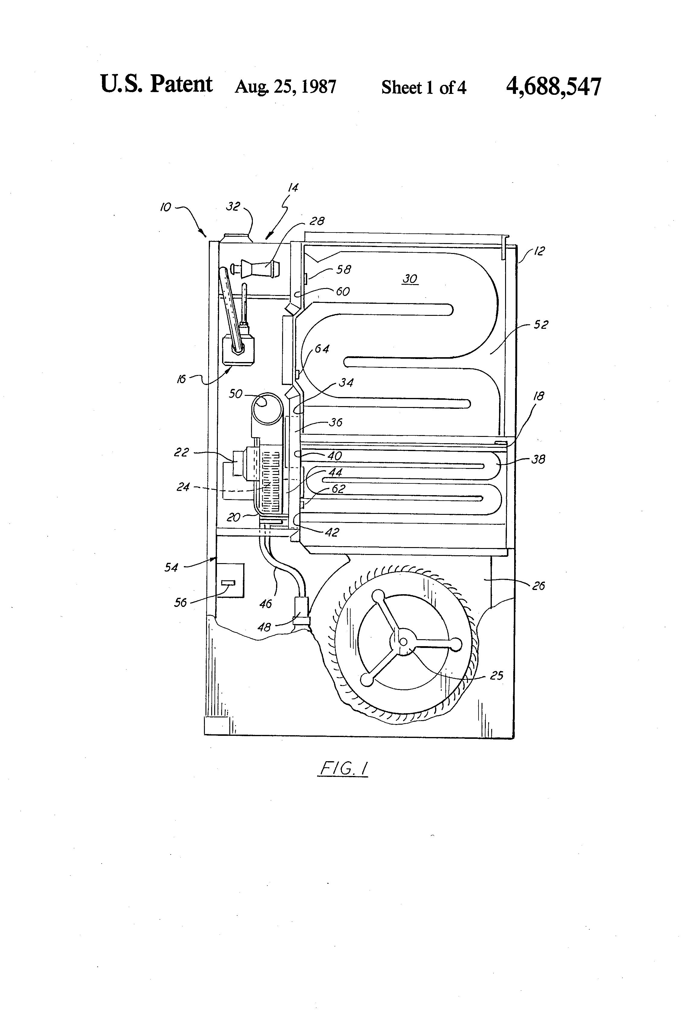 patent us4688547