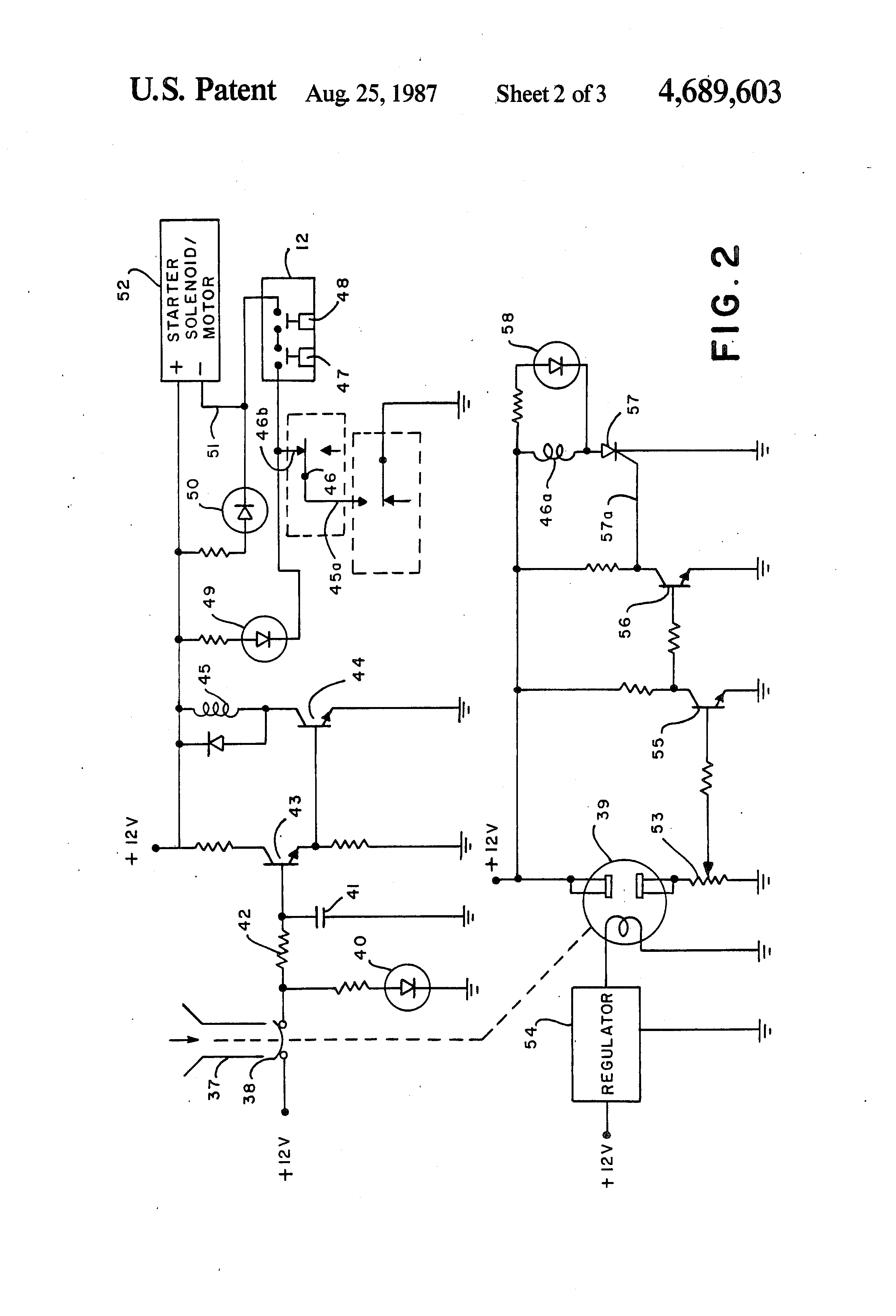 US4689603 2 draeger interlock wiring diagram on draeger download wirning diagrams  at virtualis.co
