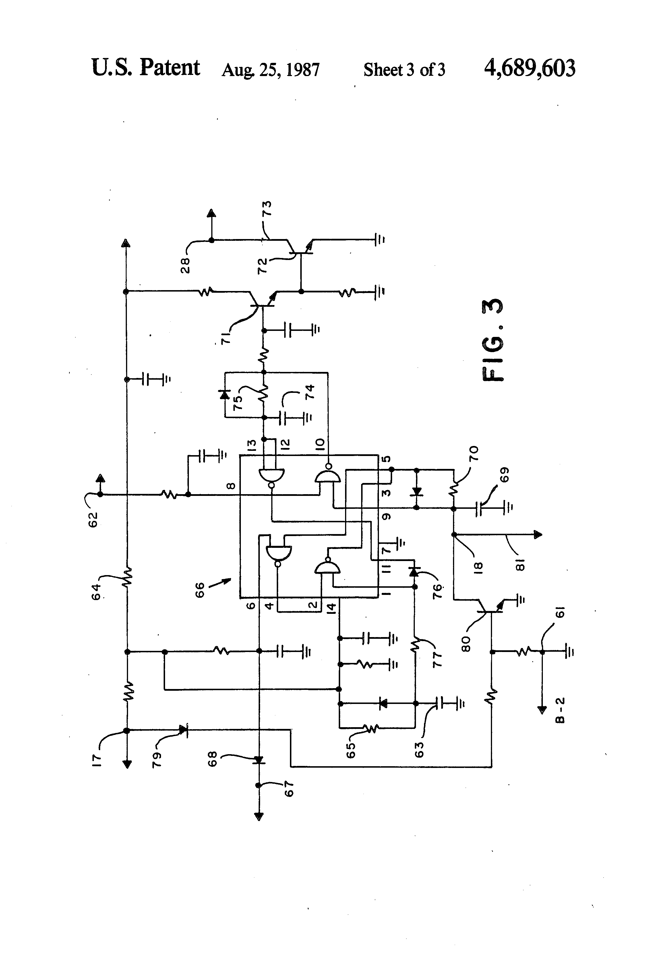 US4689603 3 draeger interlock wiring diagram on draeger download wirning diagrams  at virtualis.co