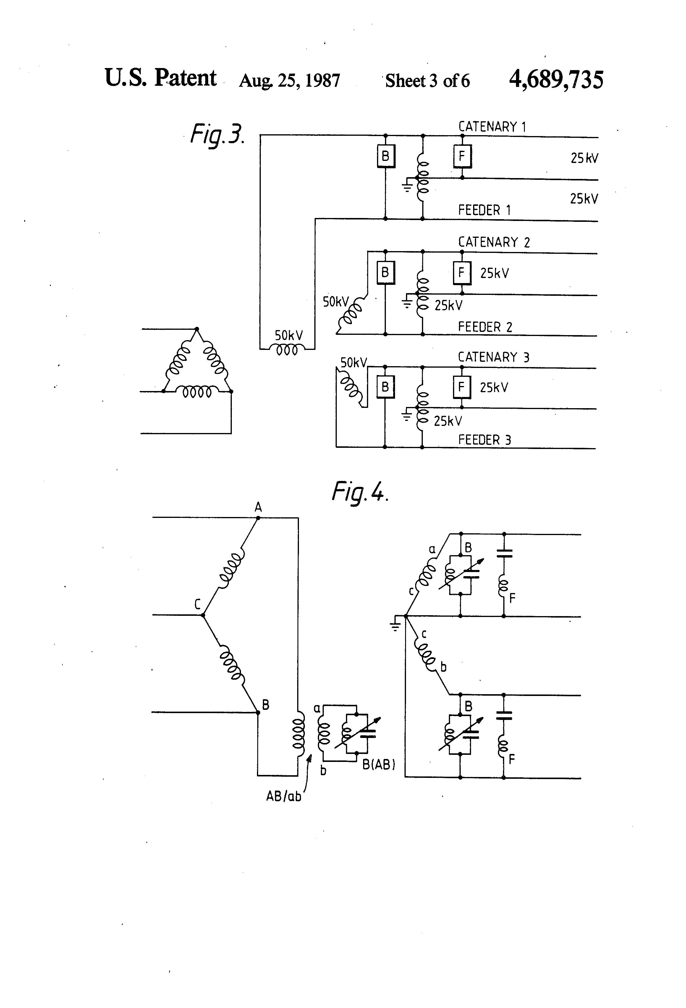 patent us4689735