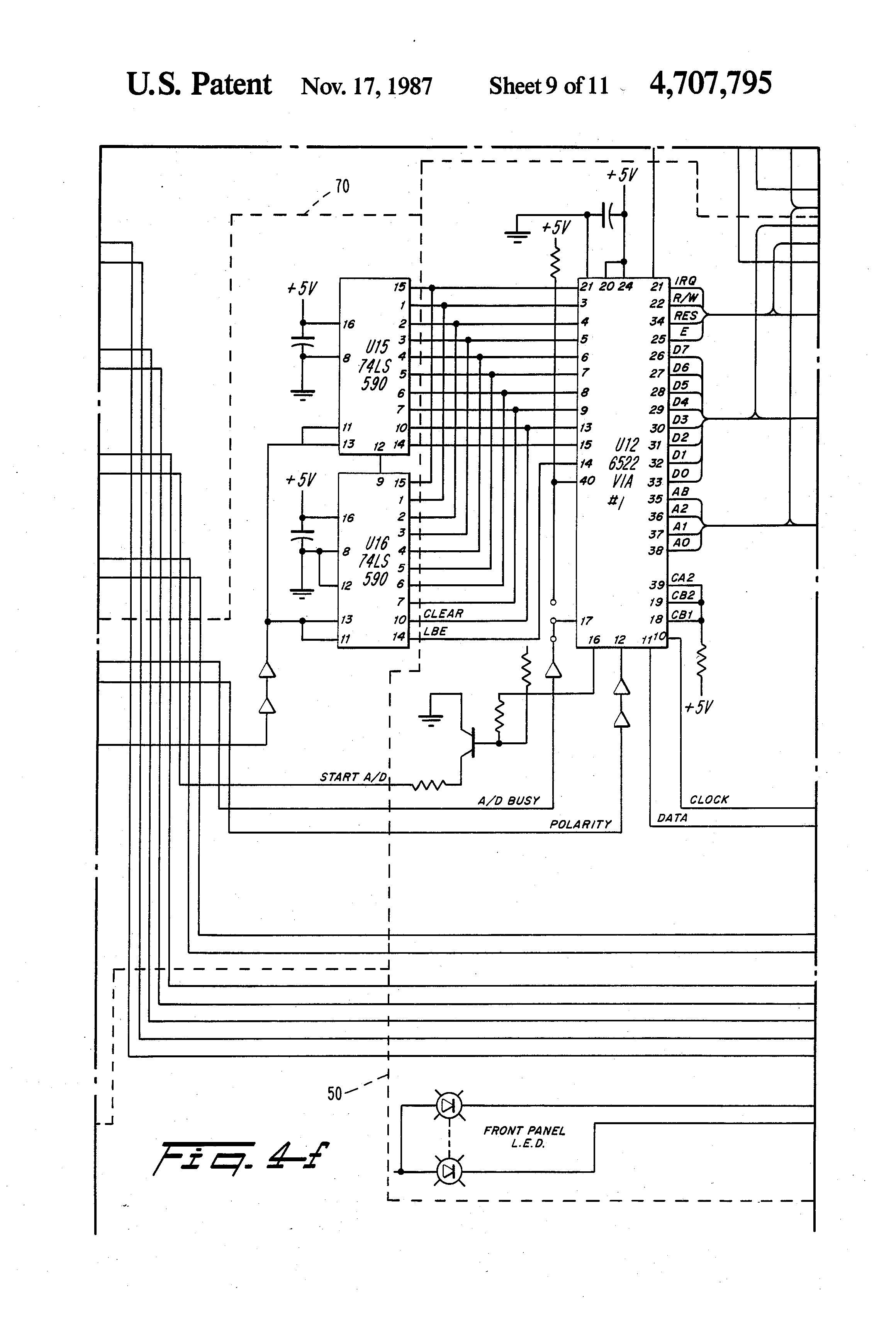Ford 7600 Wiring Diagram Charging Library