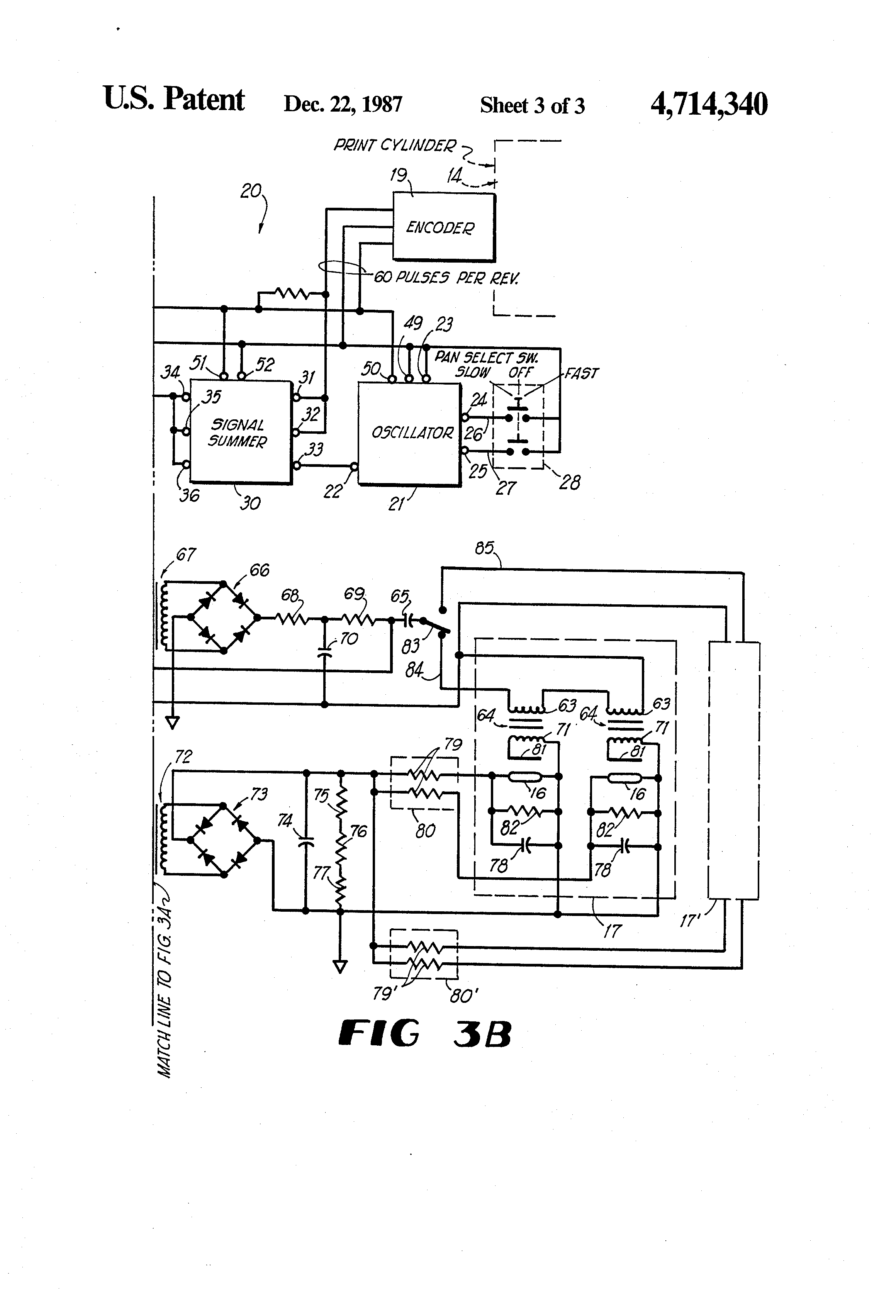 US4714340 3 patent us4714340 method and apparatus for inspecting high speed accu-coder 711 wiring diagram at mifinder.co