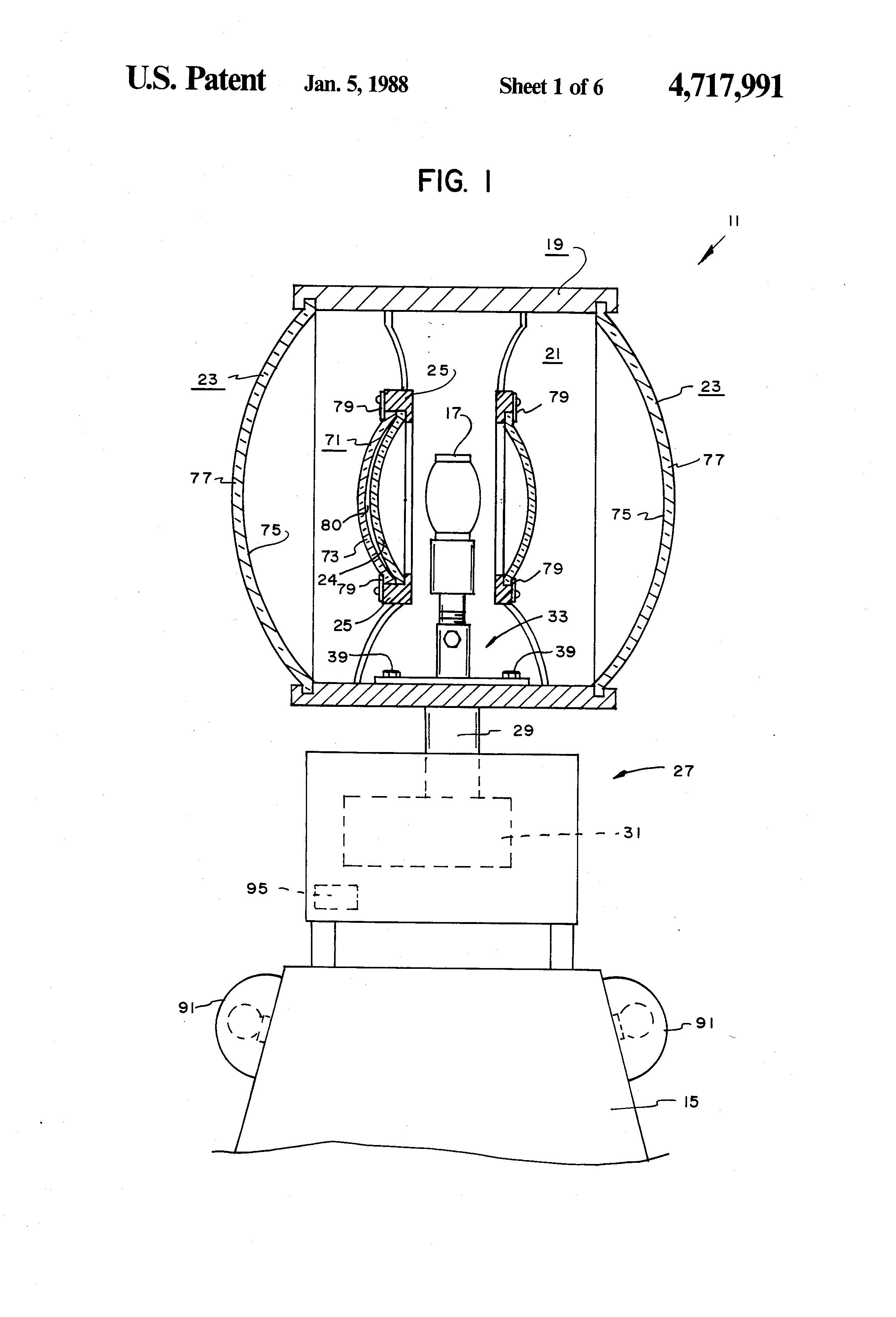 beacon light wiring diagram basic wiring for lights
