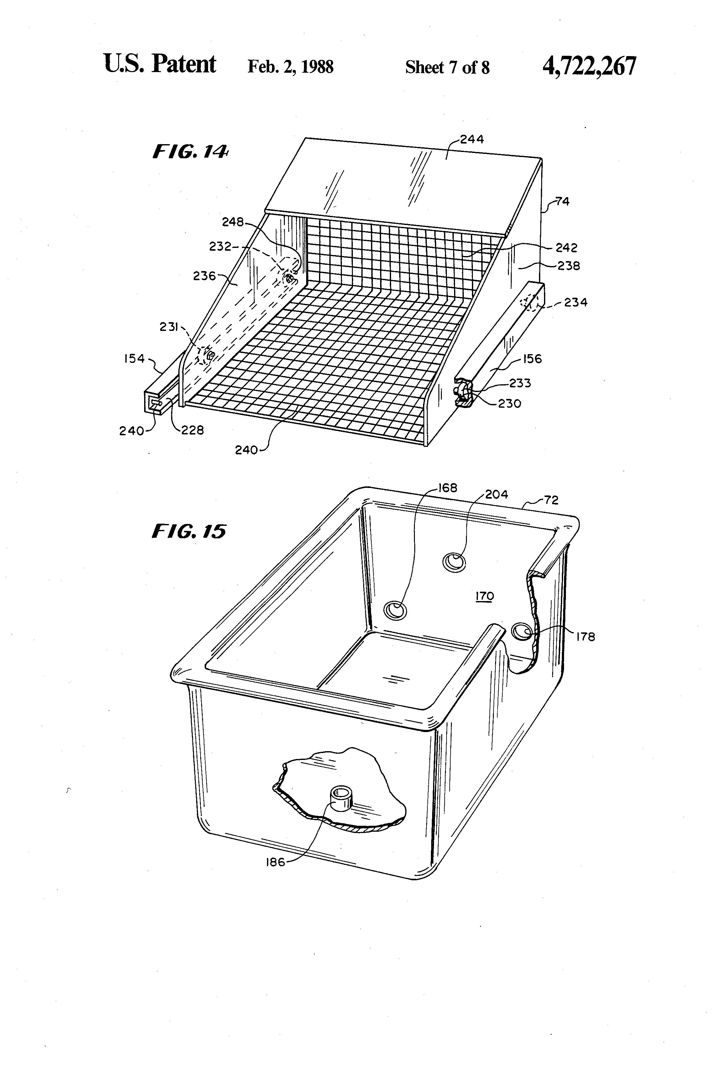 ansul system wiring diagram nitrous trans brake wiring diagram