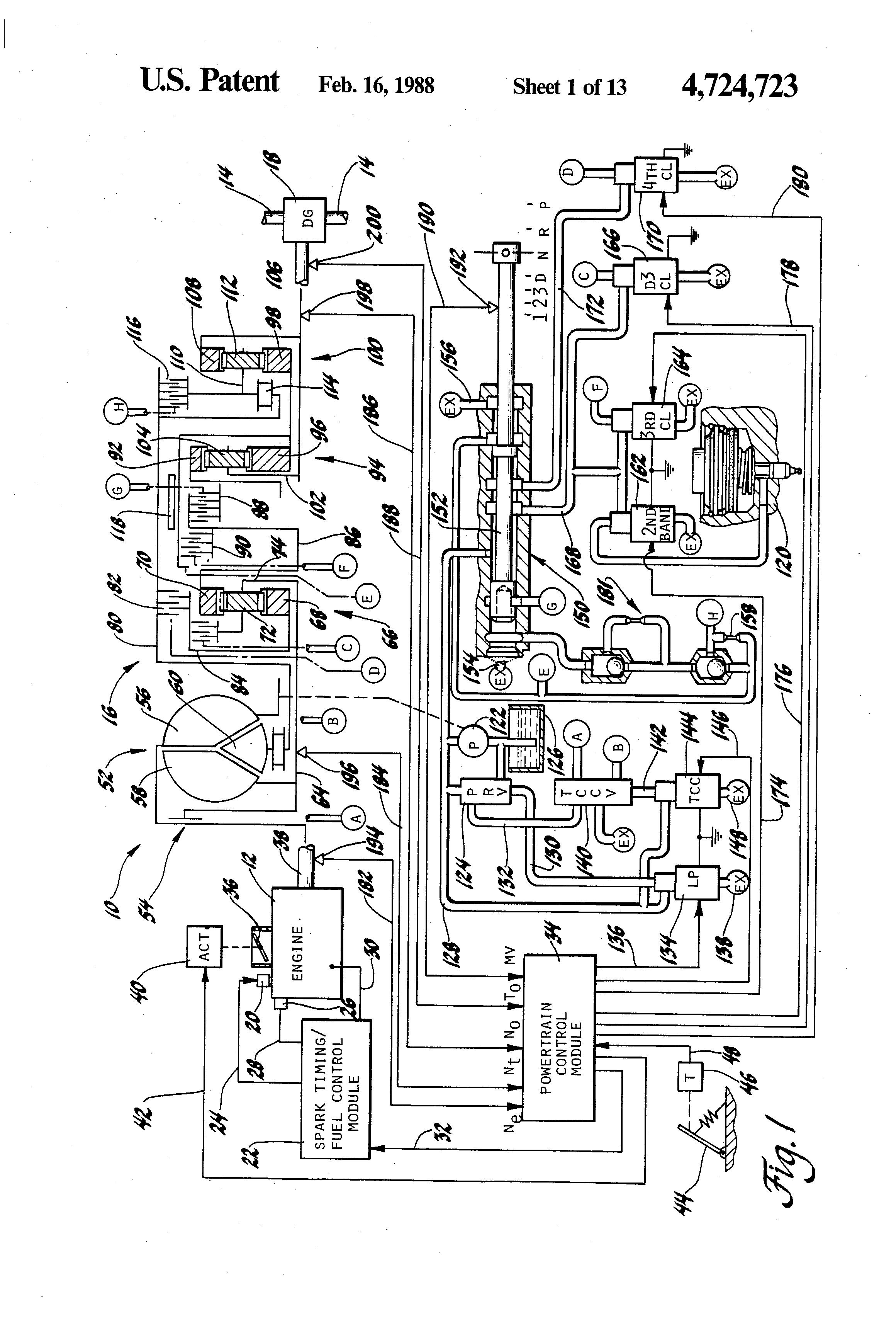 scania 114 wiring diagram wiring diagram and schematic design scania l container truck 114 380 manua 6x2 bi 2