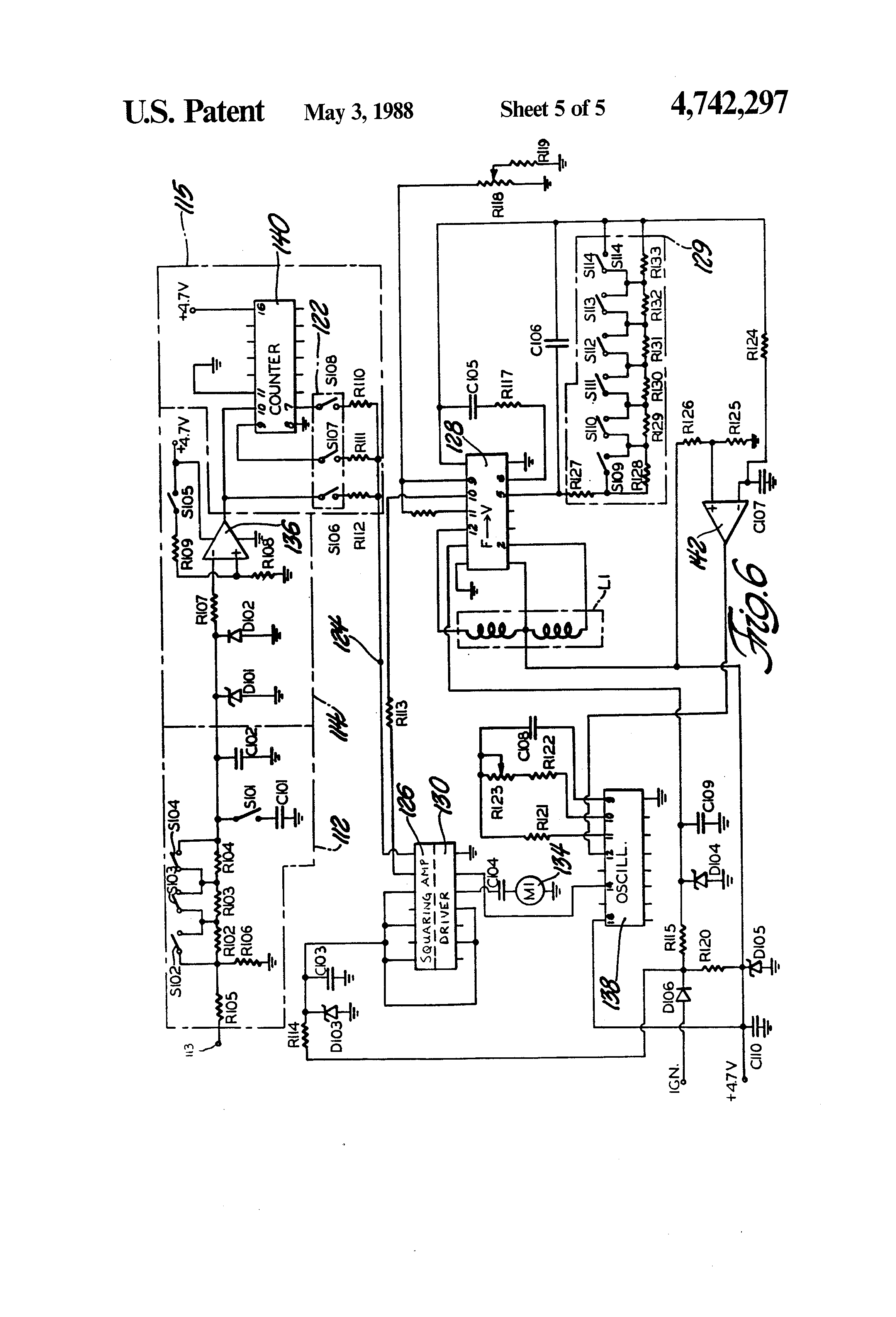 yazaki meter wiring diagram   27 wiring diagram images