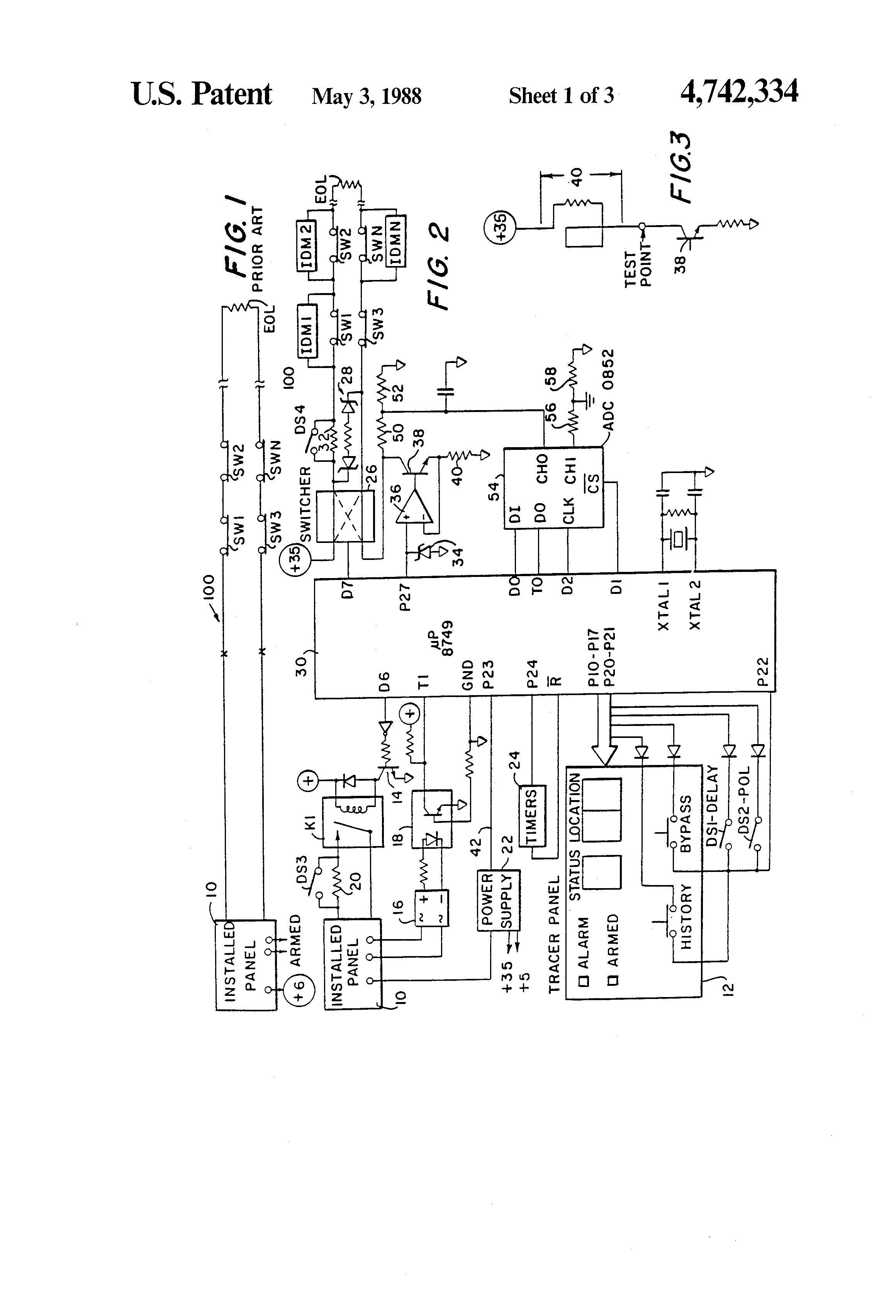WO2000033065A1 as well Triangular Wave Generator as well US20110001492 moreover Op   Circuit Collection Basic Circuits additionally Index710. on double integrator circuit