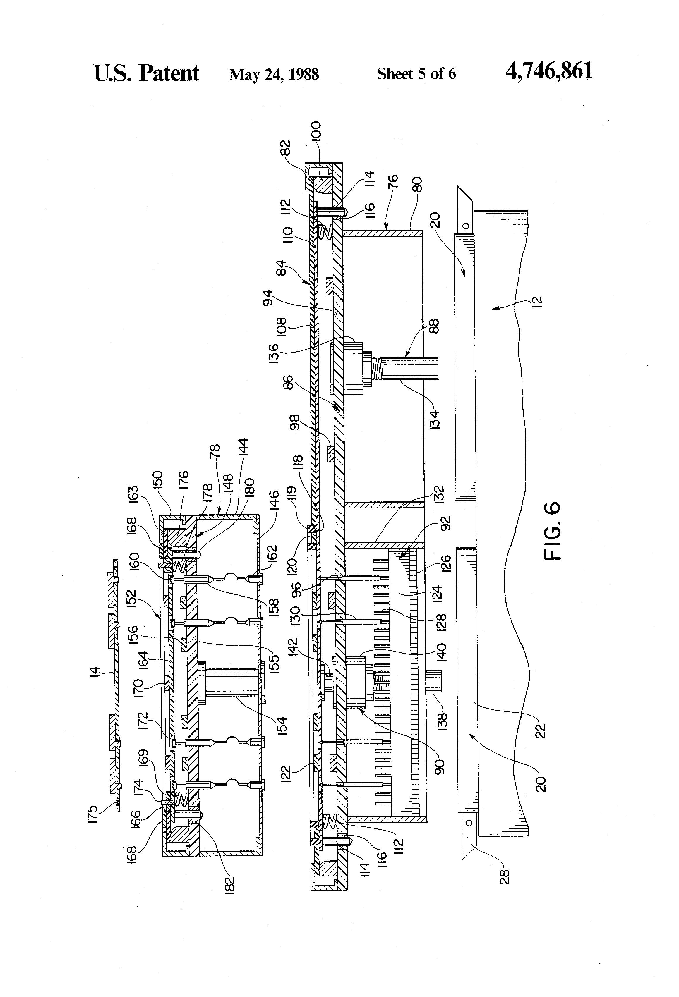 patent us4746861