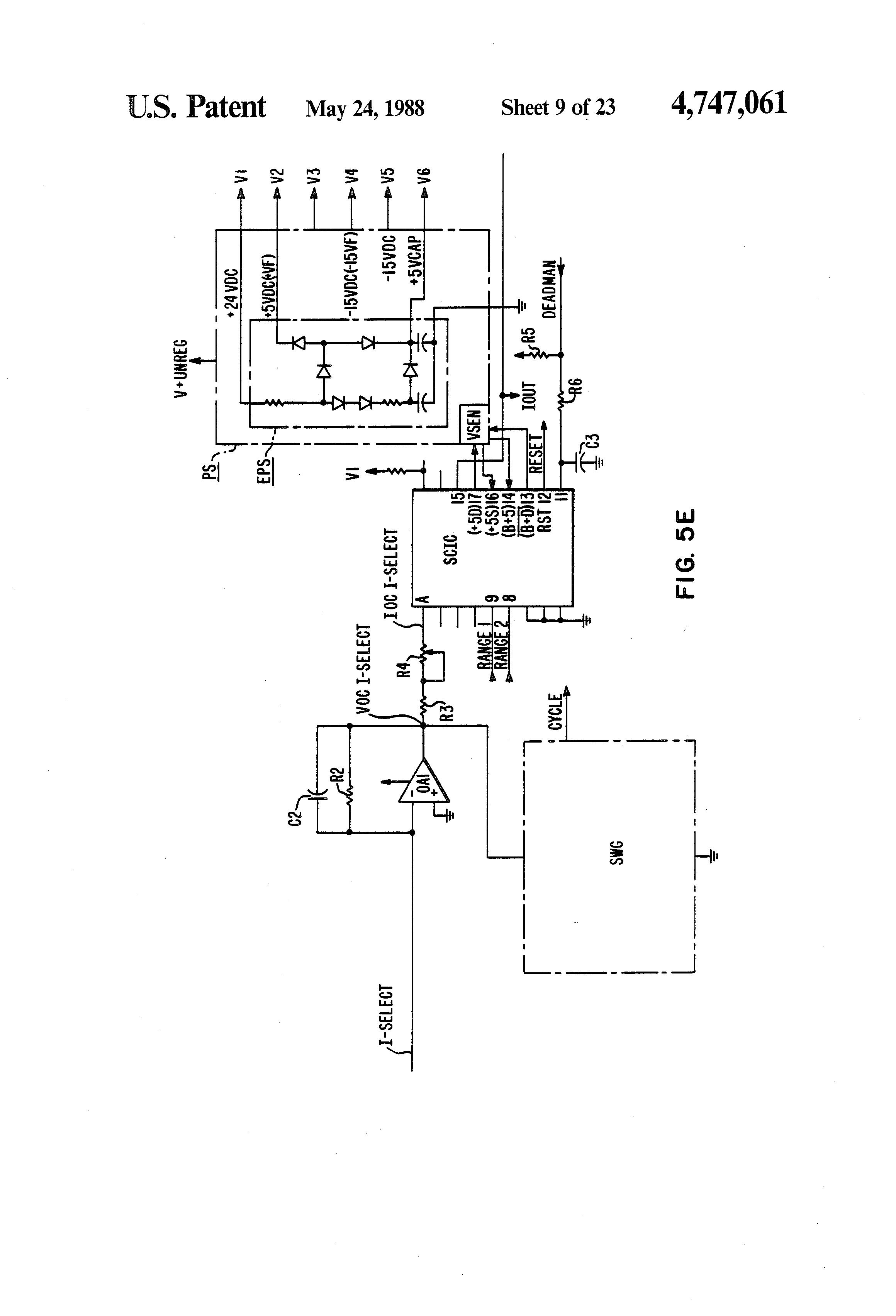 2003 saab 9 3 pioneer amp diagram