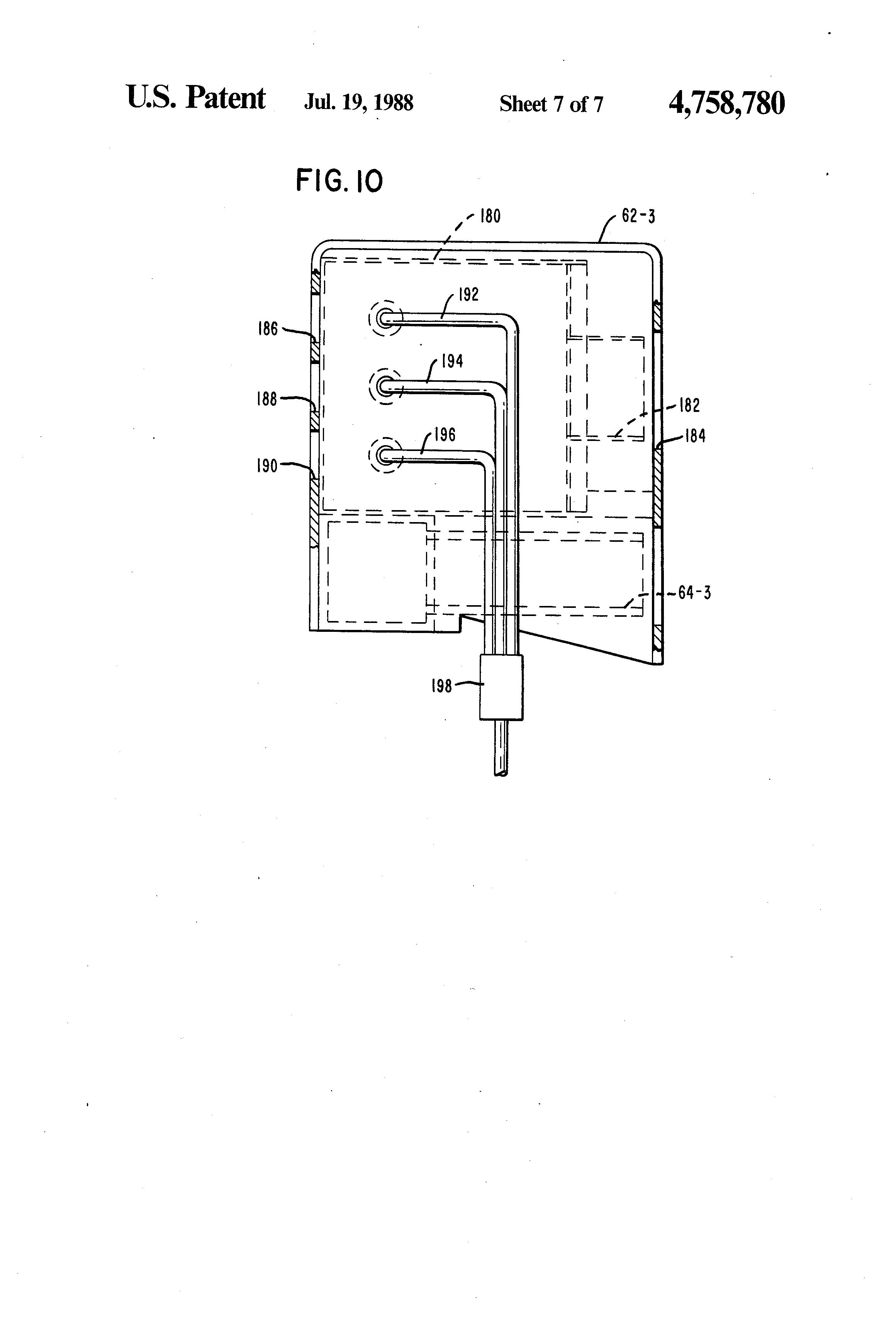 patent us4758780