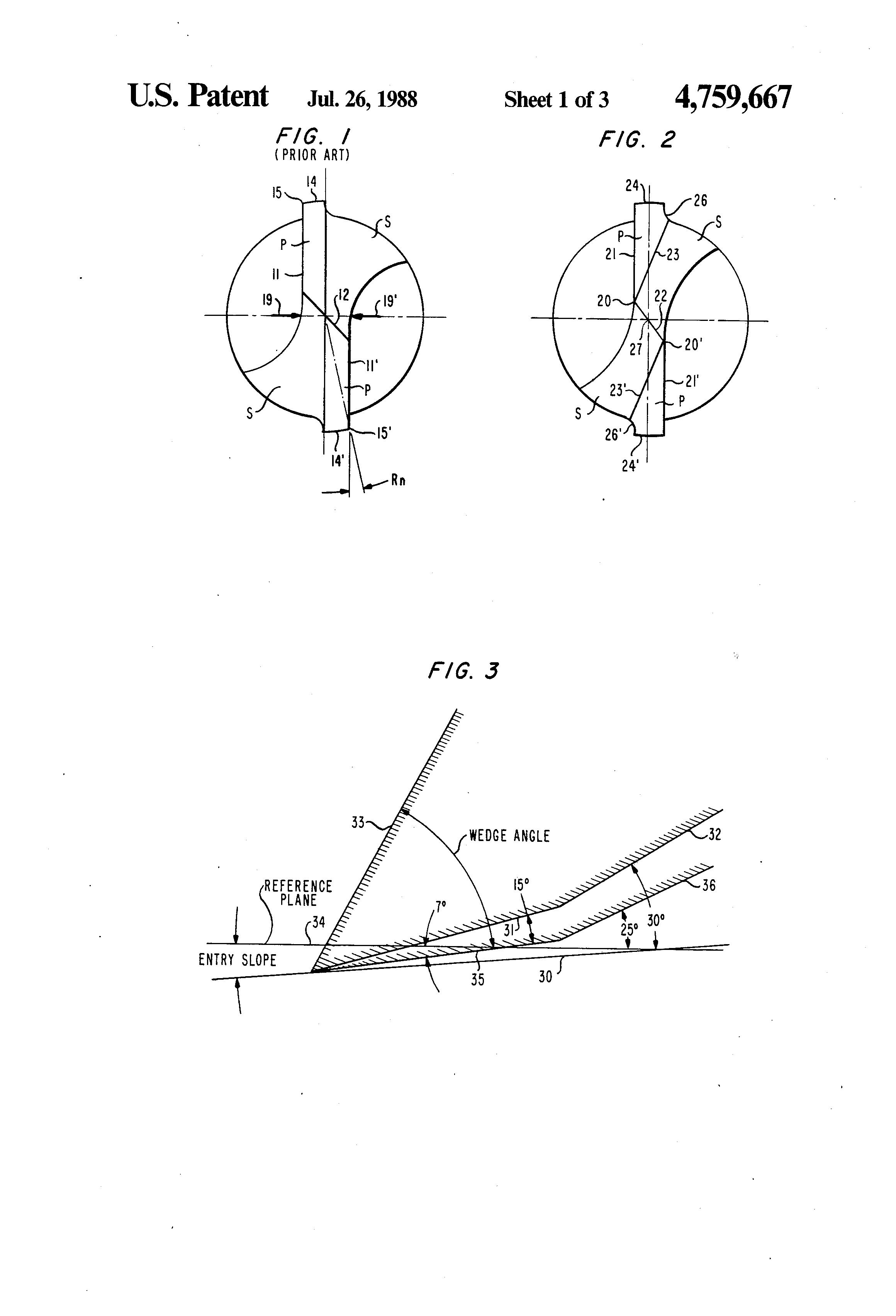 patent us4759667