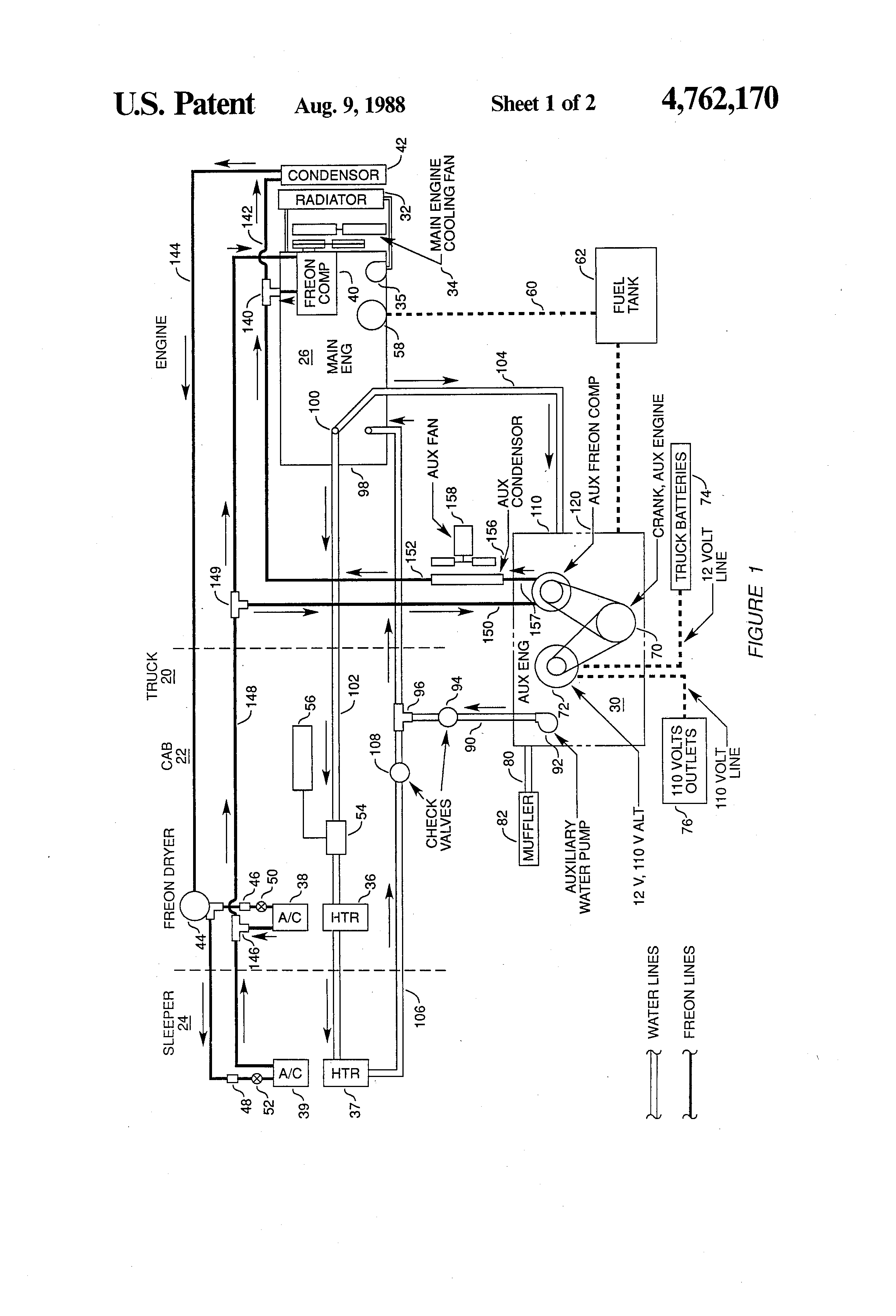 thermo king tripac wiring diagram wiring diagrams thermo king tripac wiring schematic diagrams and schematics