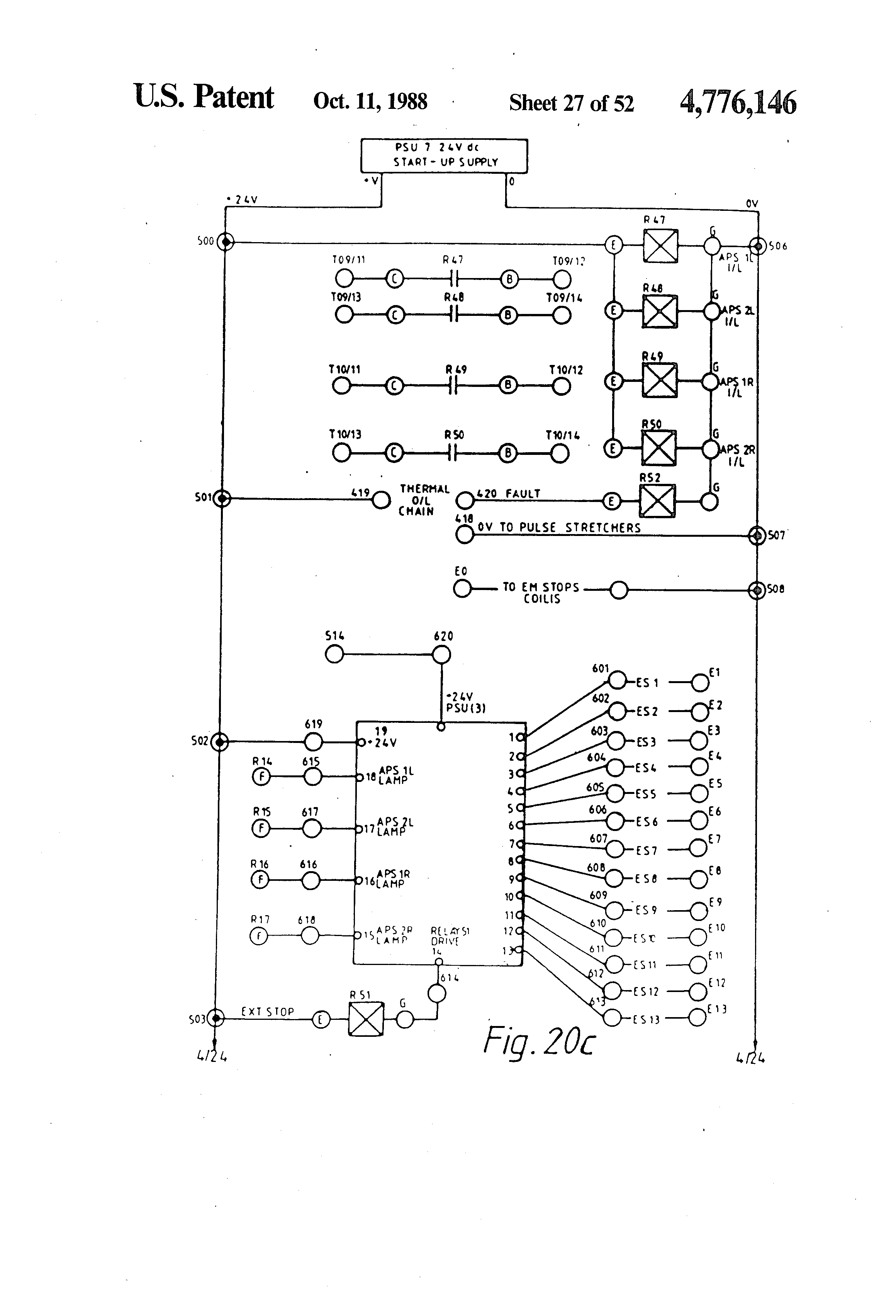 Marvelous Wiring Diagram Zelio Logic Wiring Database Gramgelartorg