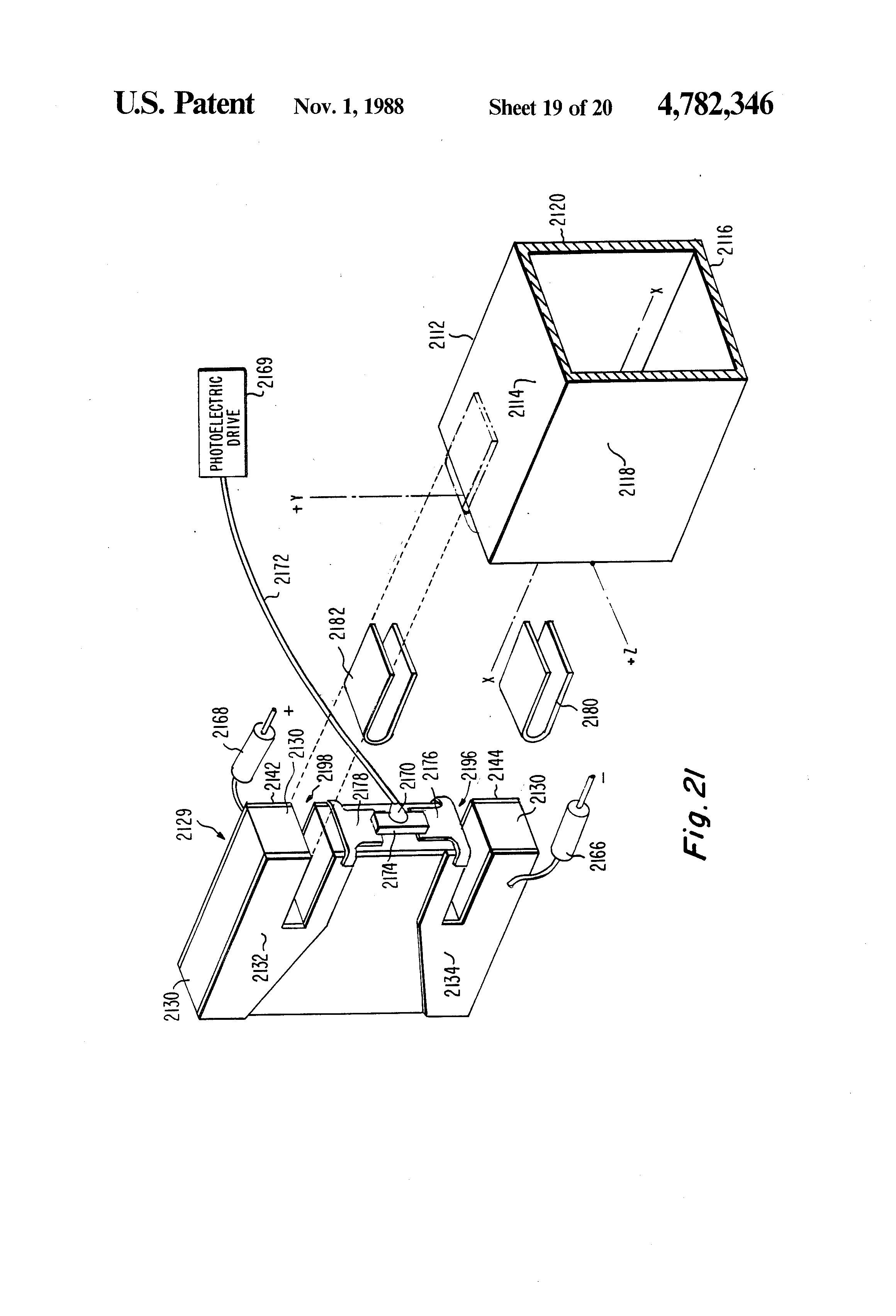 antenna and wave propagation by kd prasad pdf