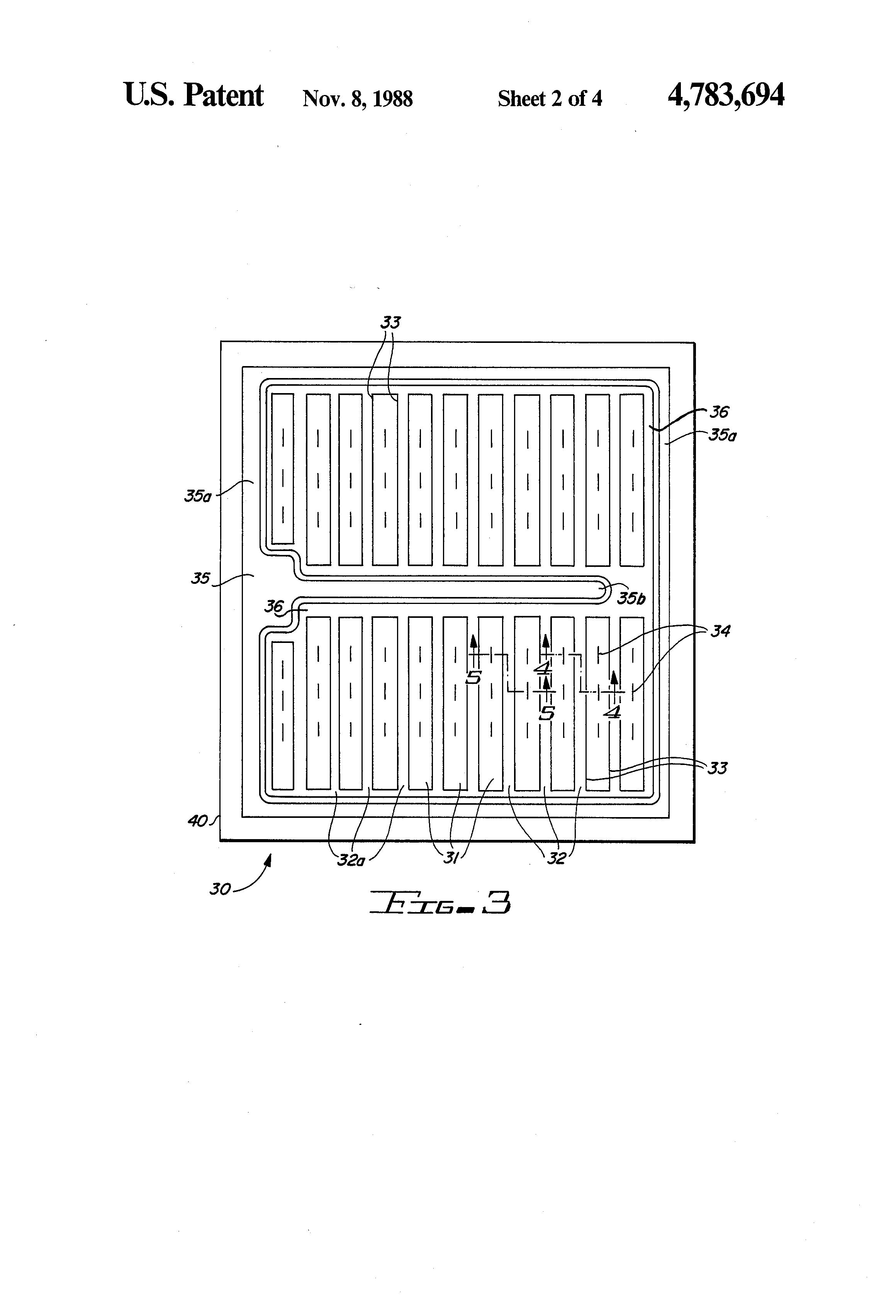 patent us4783694
