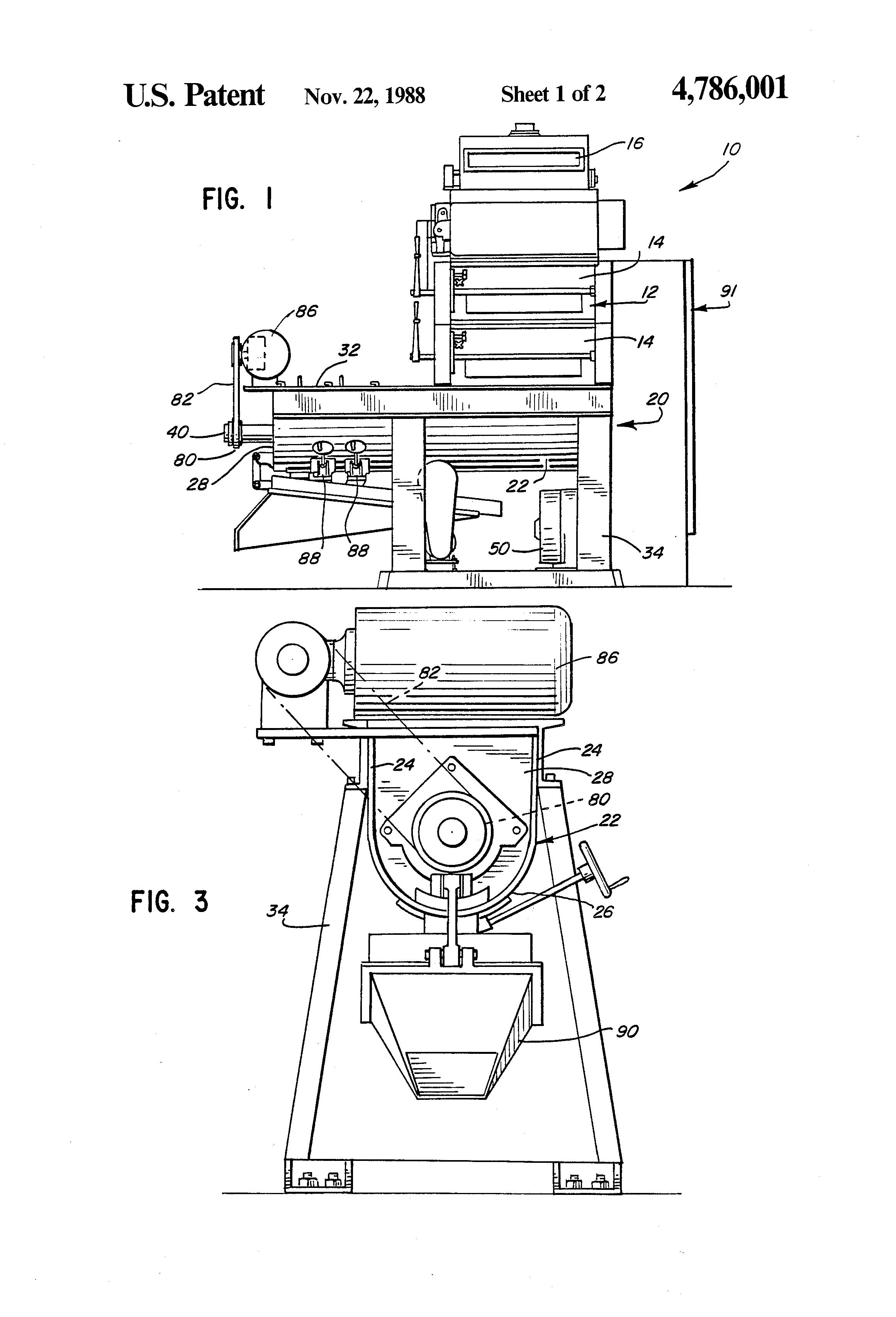 patent us4786001