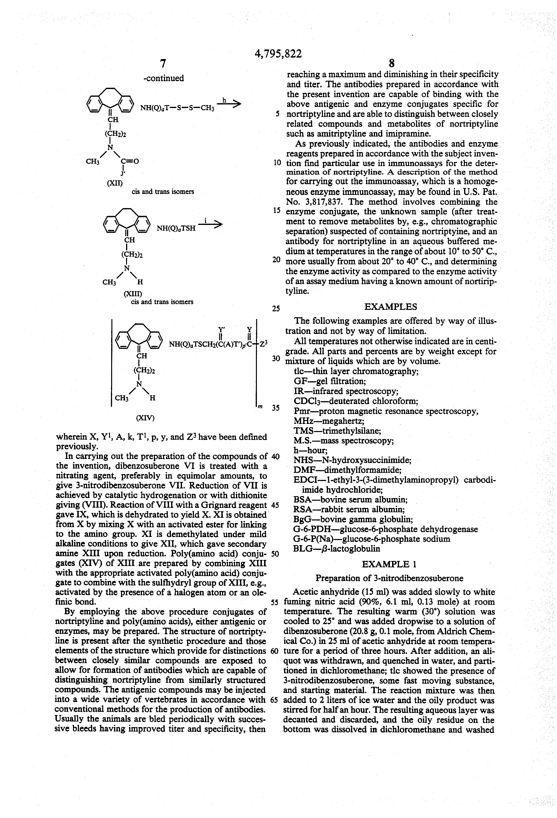 paxil 20 mg film tablet