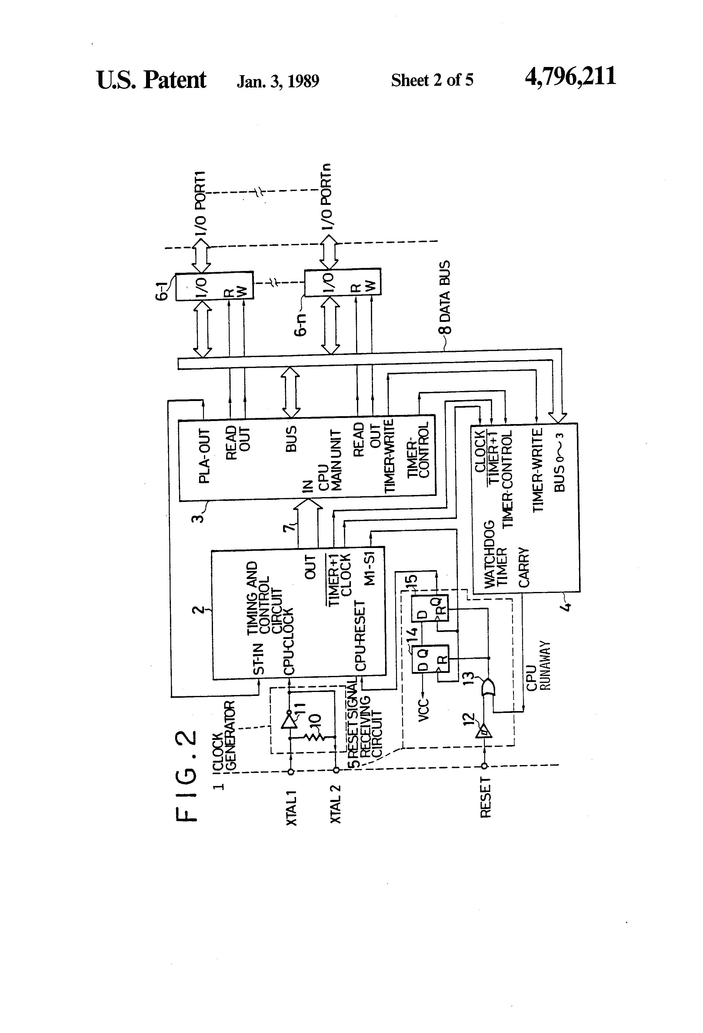 patent us4796211