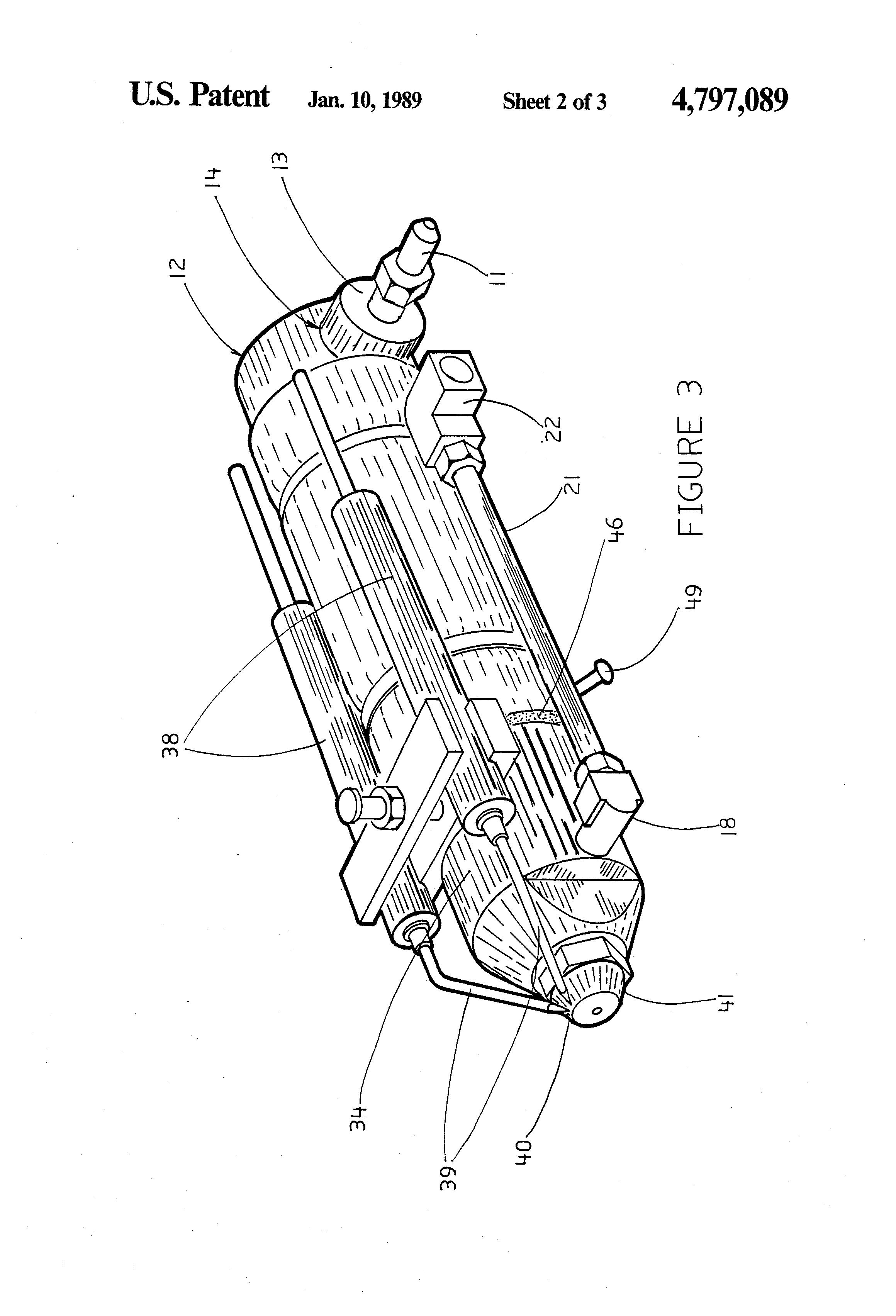patent us4797089