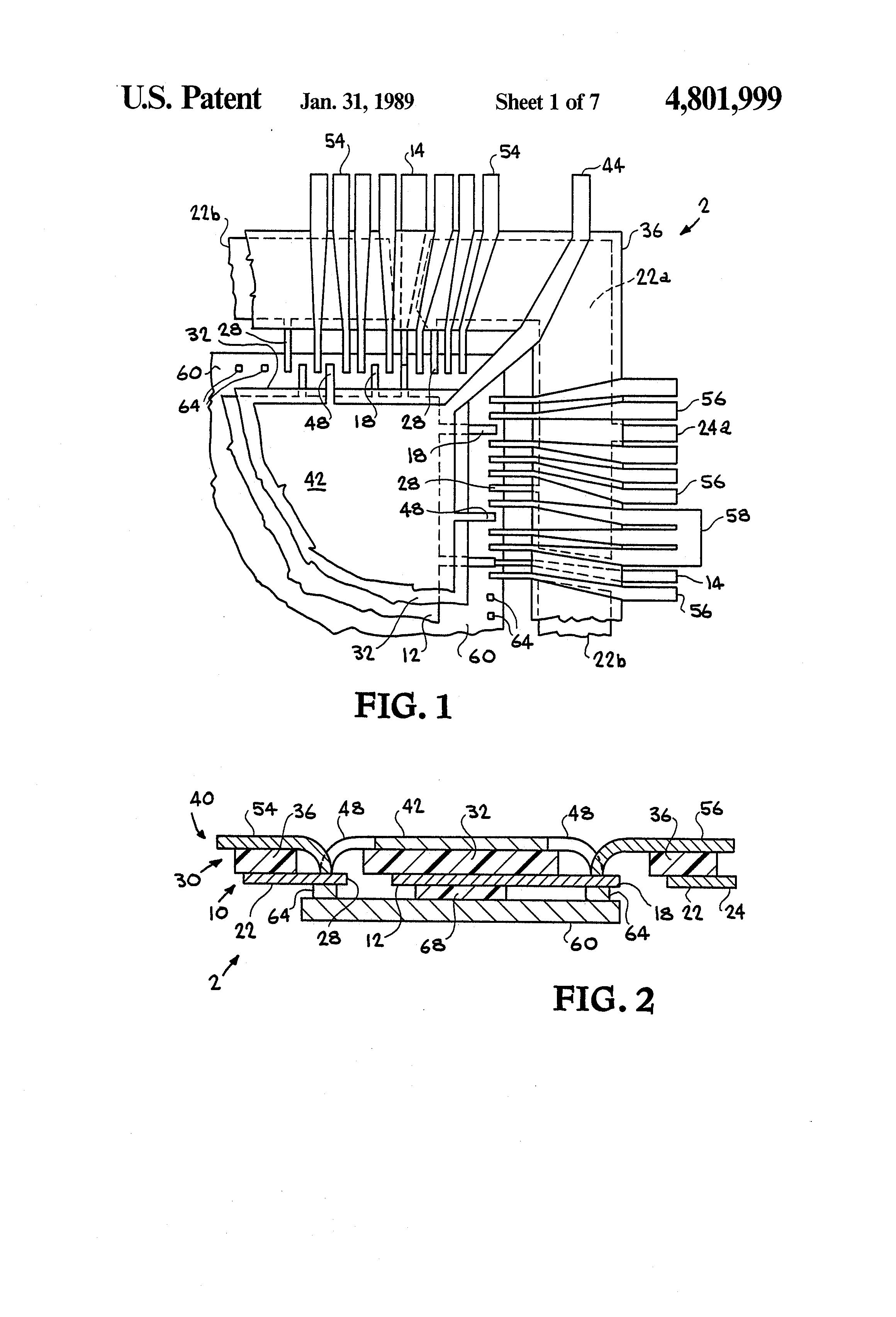 patent us4801999