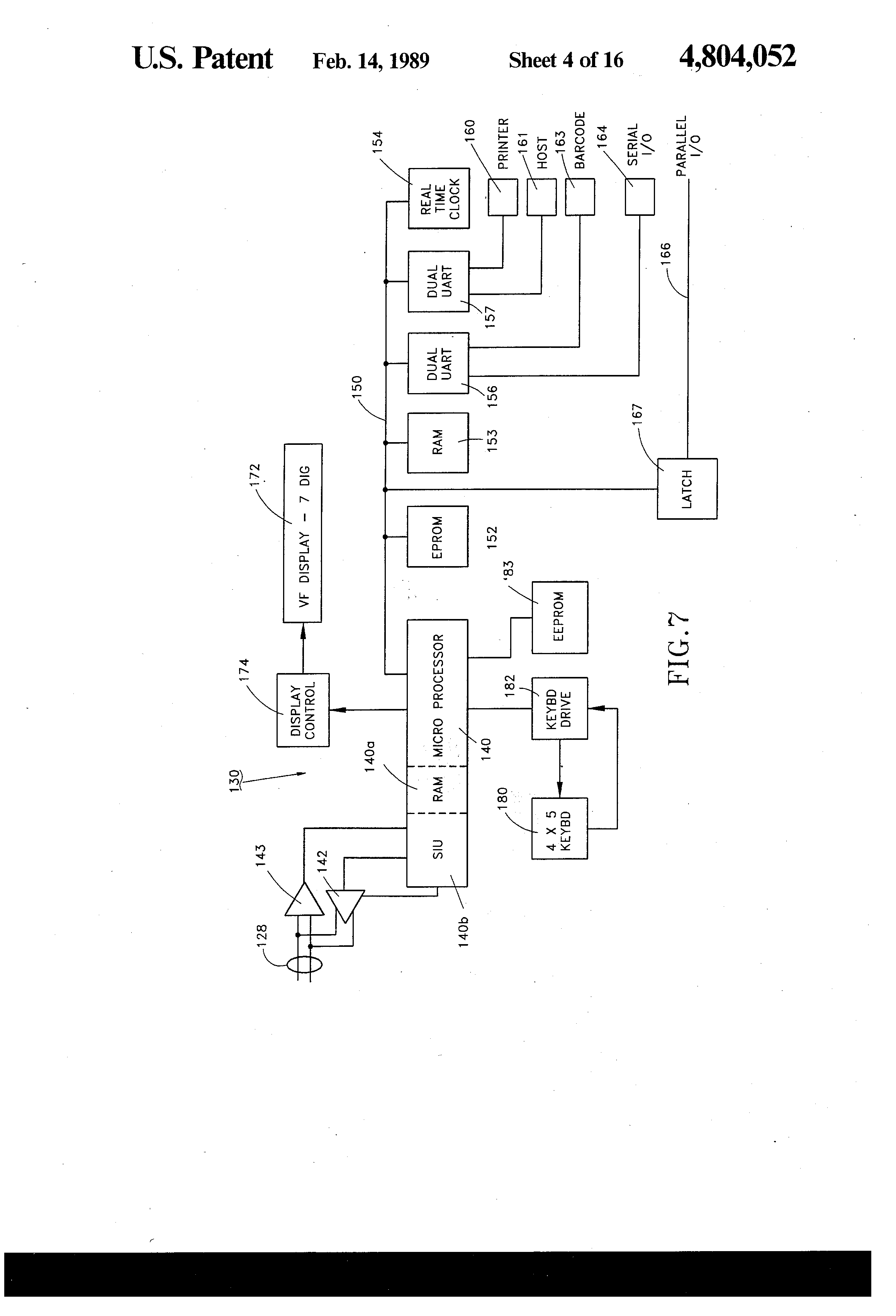 mettler toledo load cell wiring ewiring
