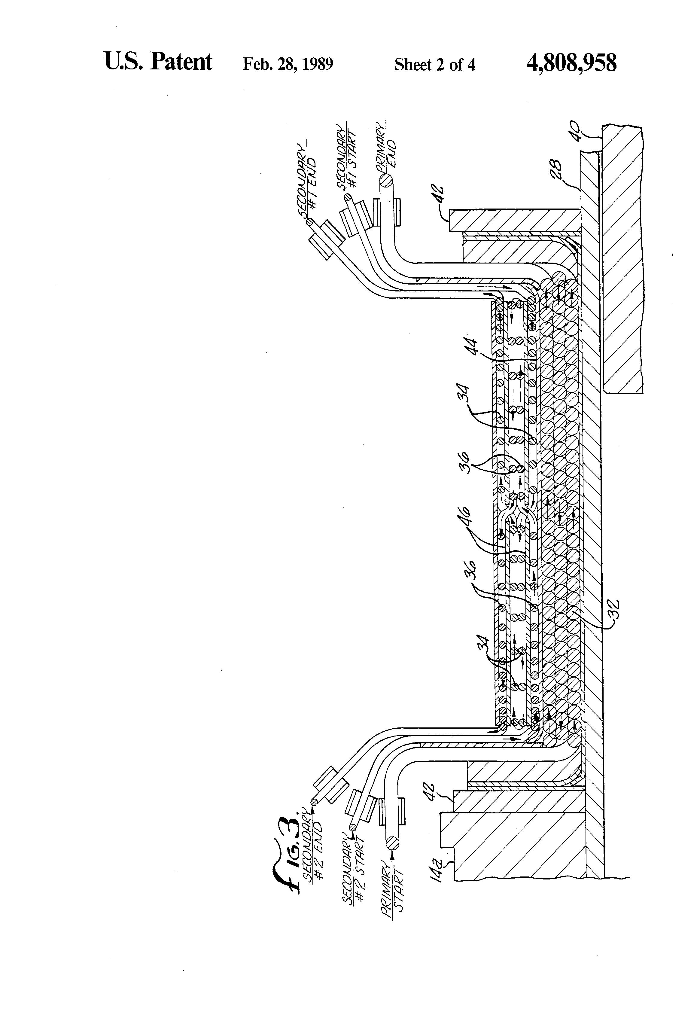 patent us4808958