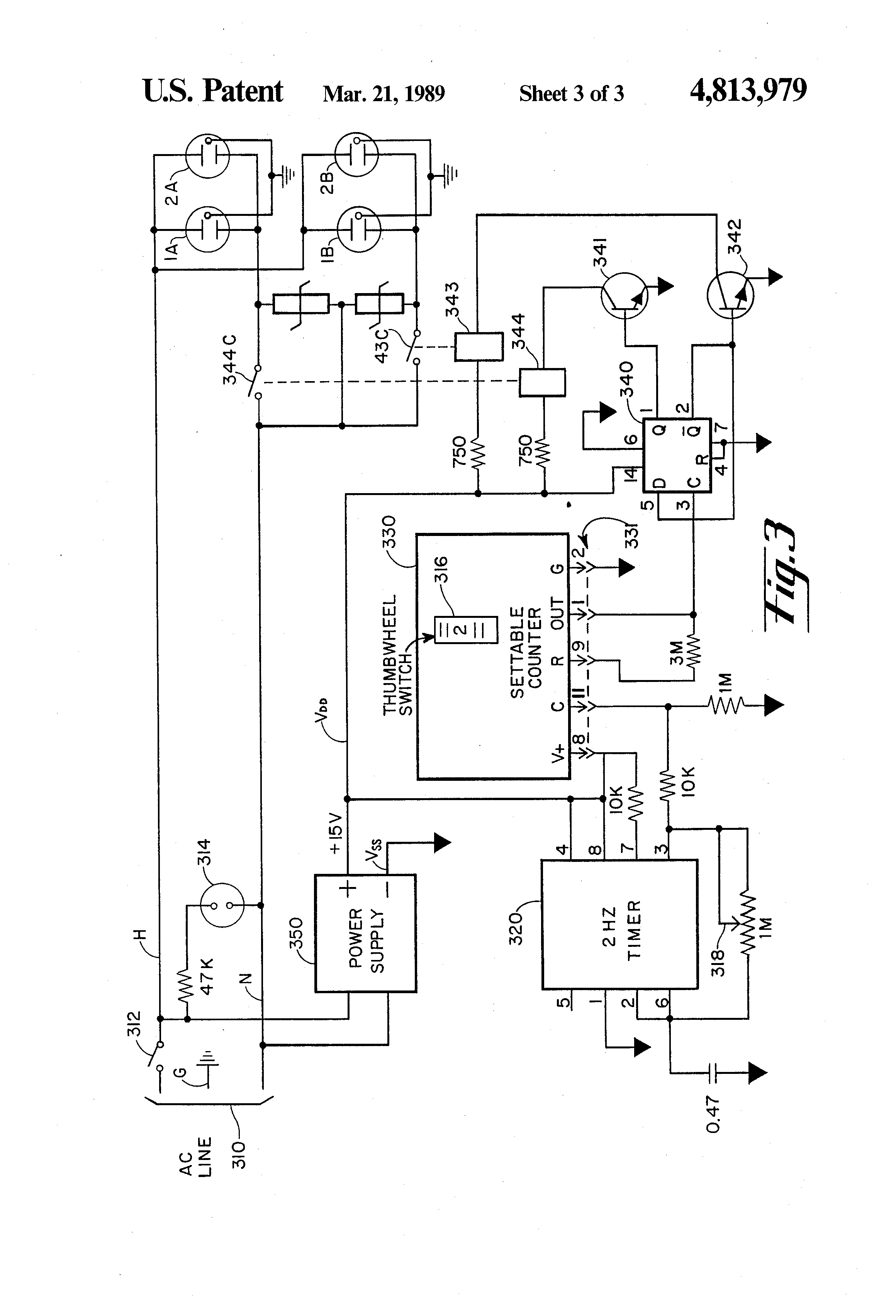 Honeywell Thermostat Manual Pdf furthermore Honeywell Limit Switch Wire Diagram additionally 2006 Cummins Diesel Engine Wiring Diagram furthermore Wiring Diagram For Pull Cord Light Switch besides 2015 Mustang Help Revive Ford Ranger United States. on honeywell turbo fan wiring diagram