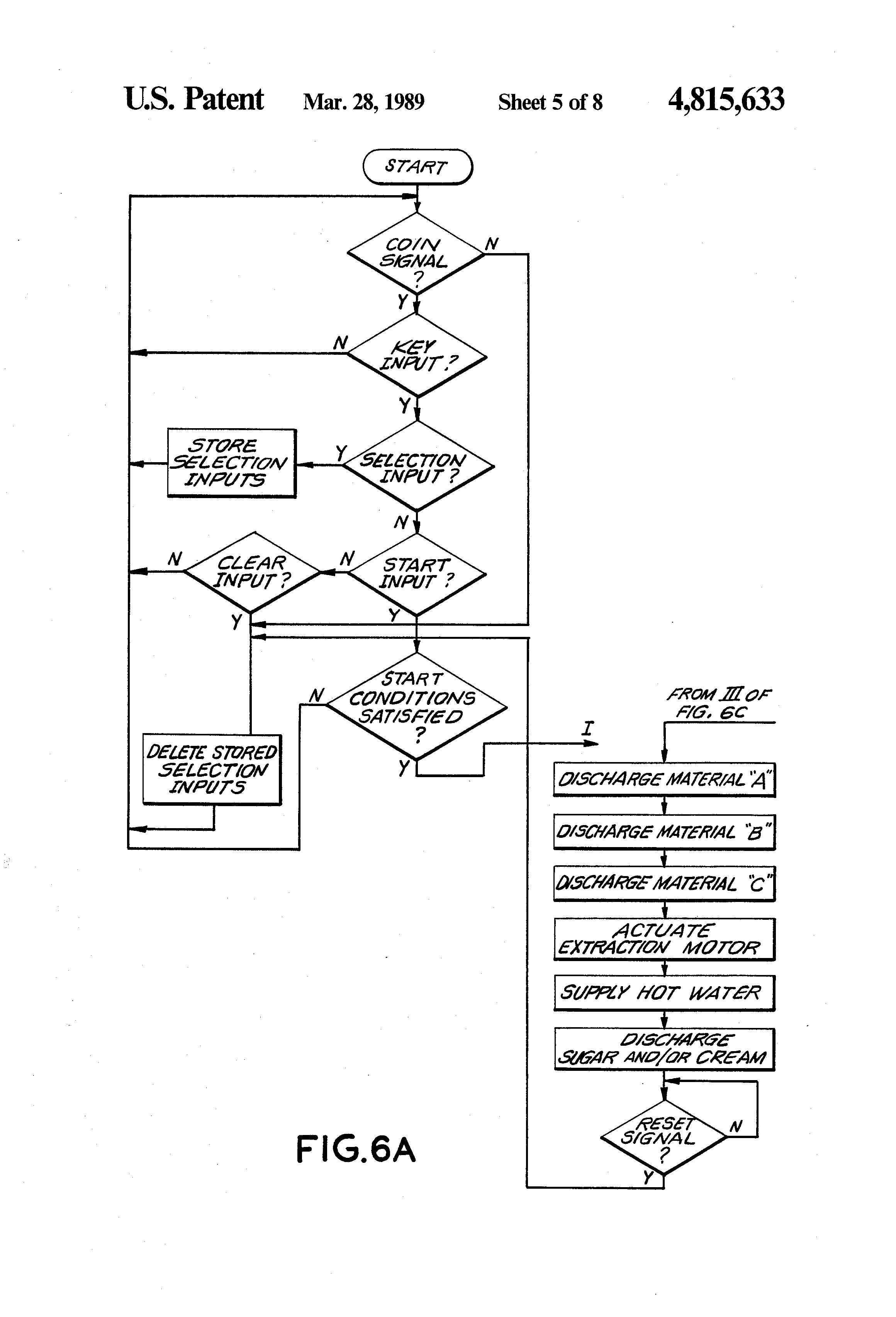patent us4815633