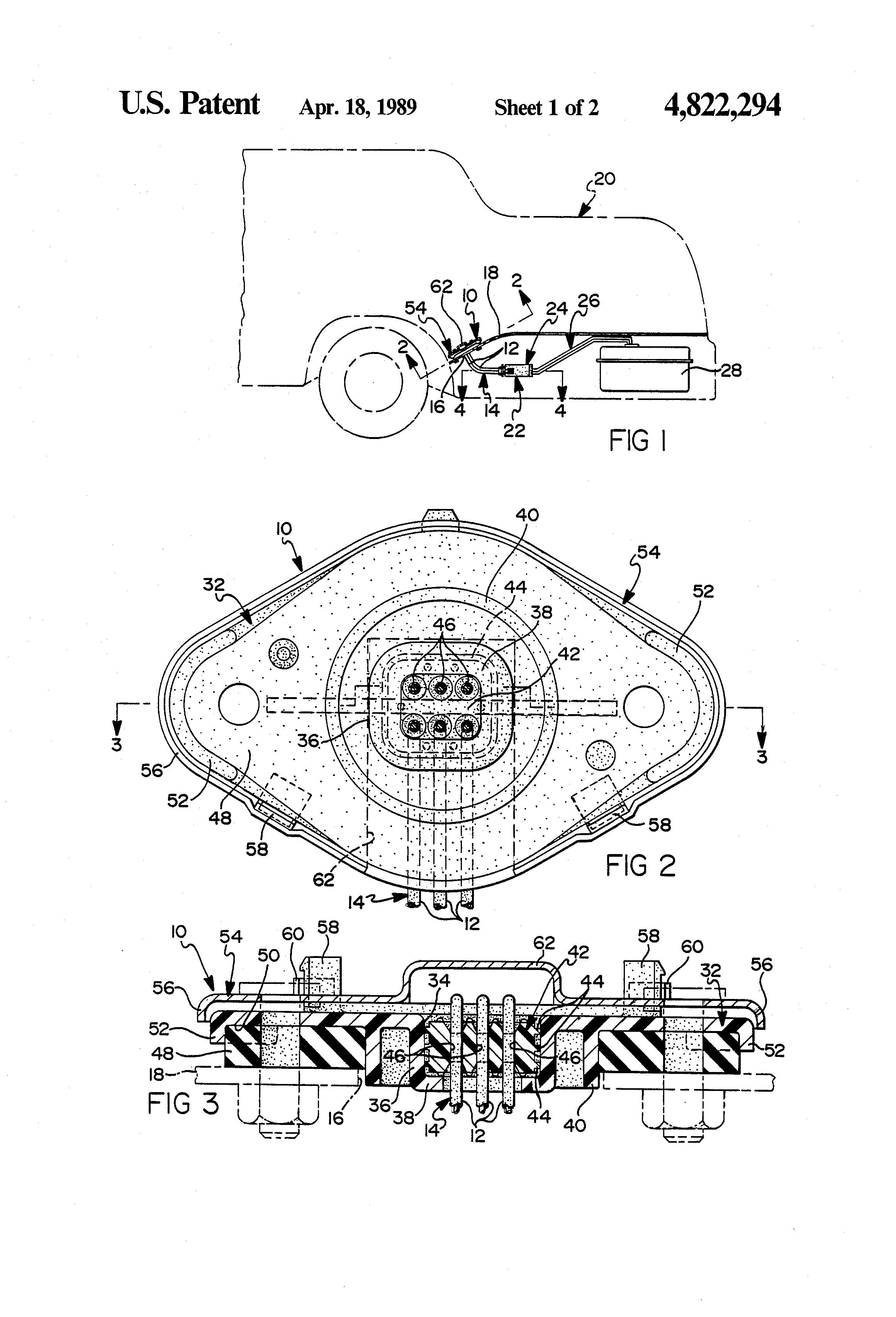 patent us4822294