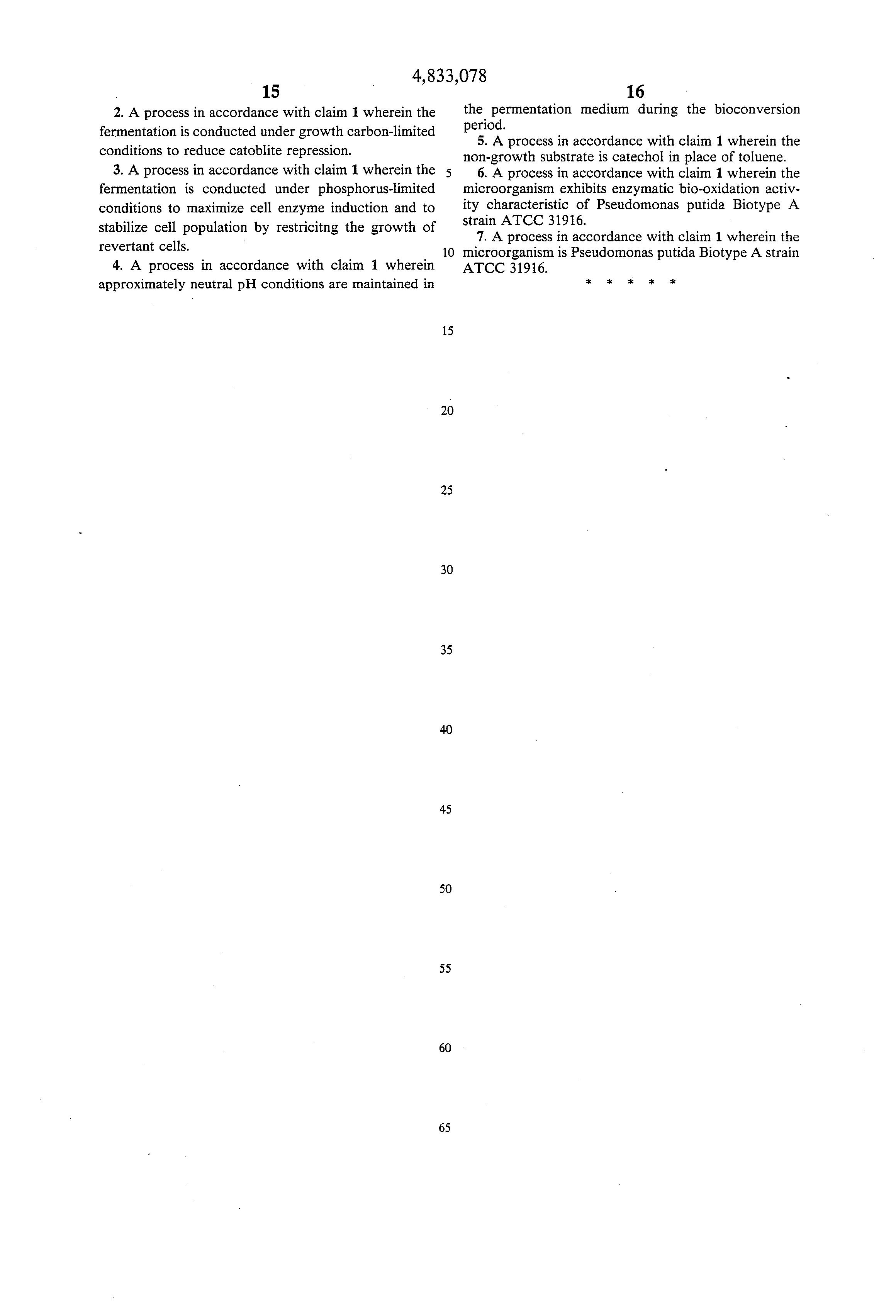 batch fed batch and continuous fermentation pdf