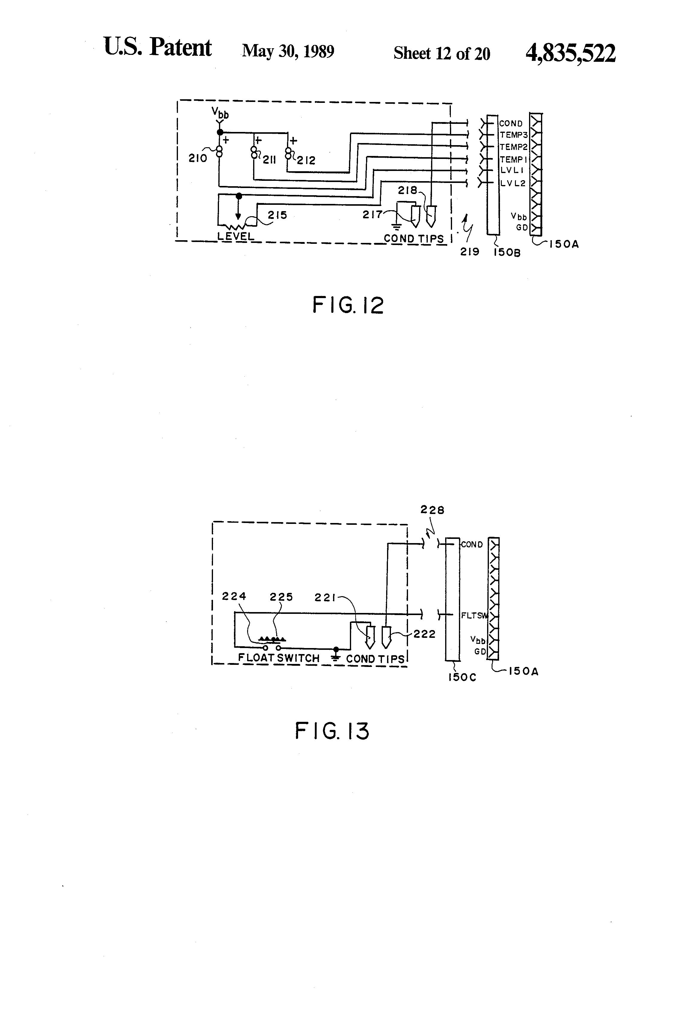 1 Nanofarad Ceramic Capacitor