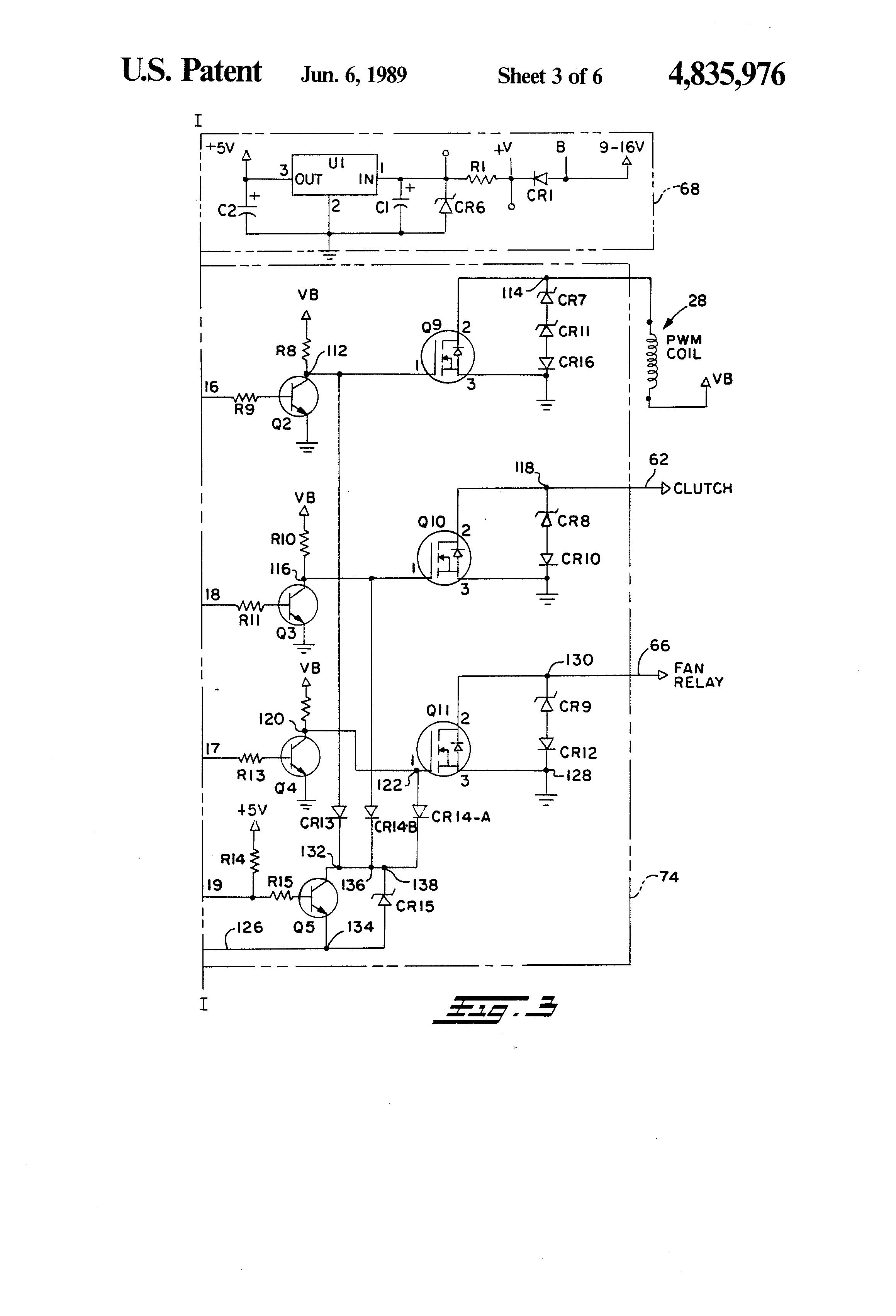Heatcraft Freezer Wiring Diagram Heatcraft Beacon 1 ...