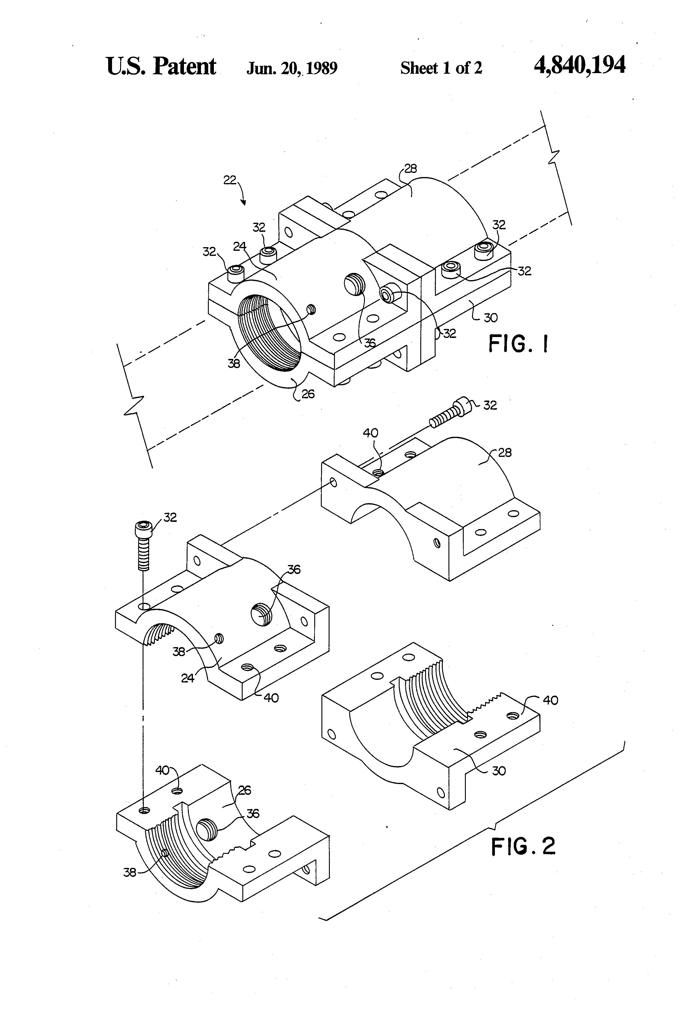 patent us4840194