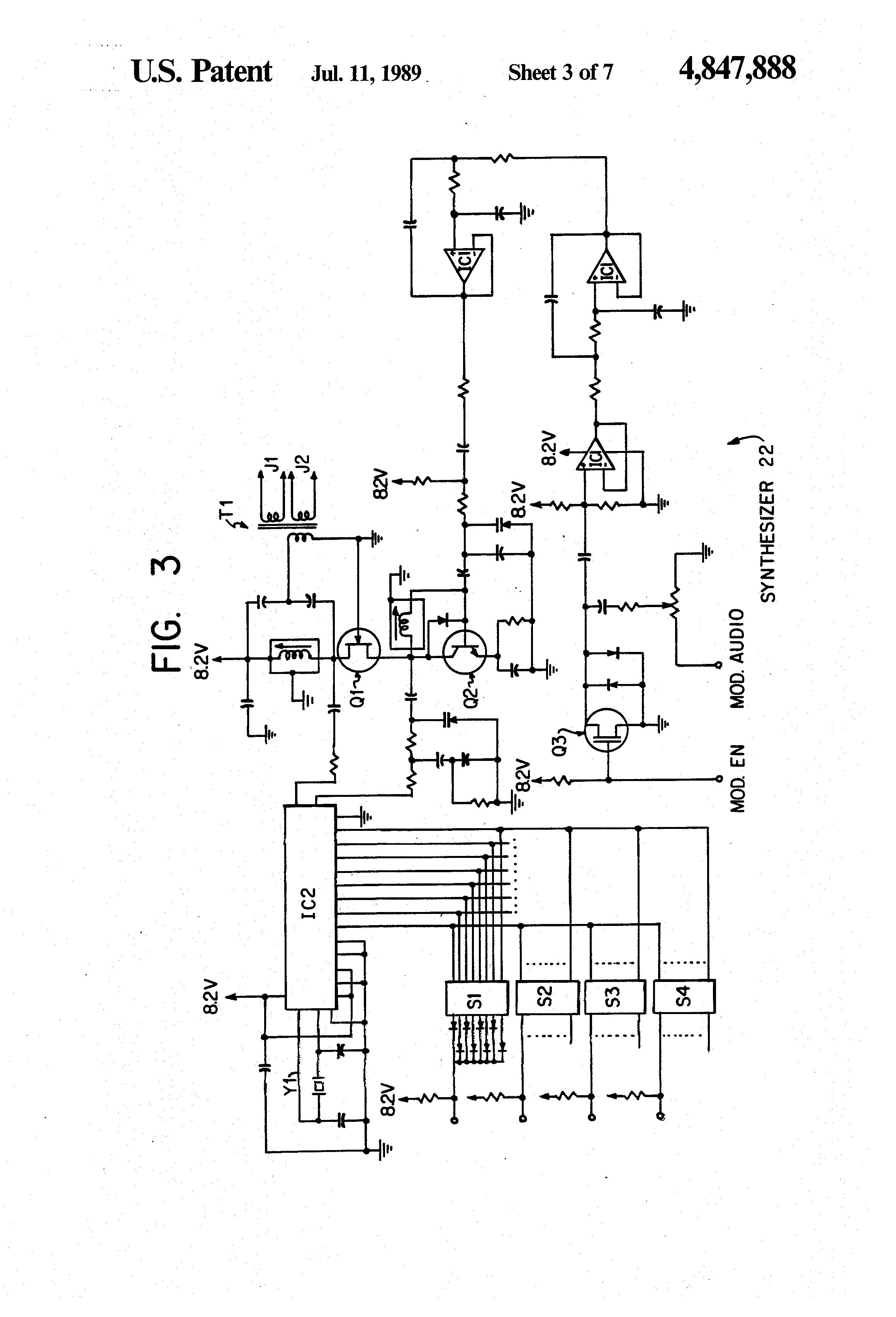 gai tronics wiring diagram   26 wiring diagram images
