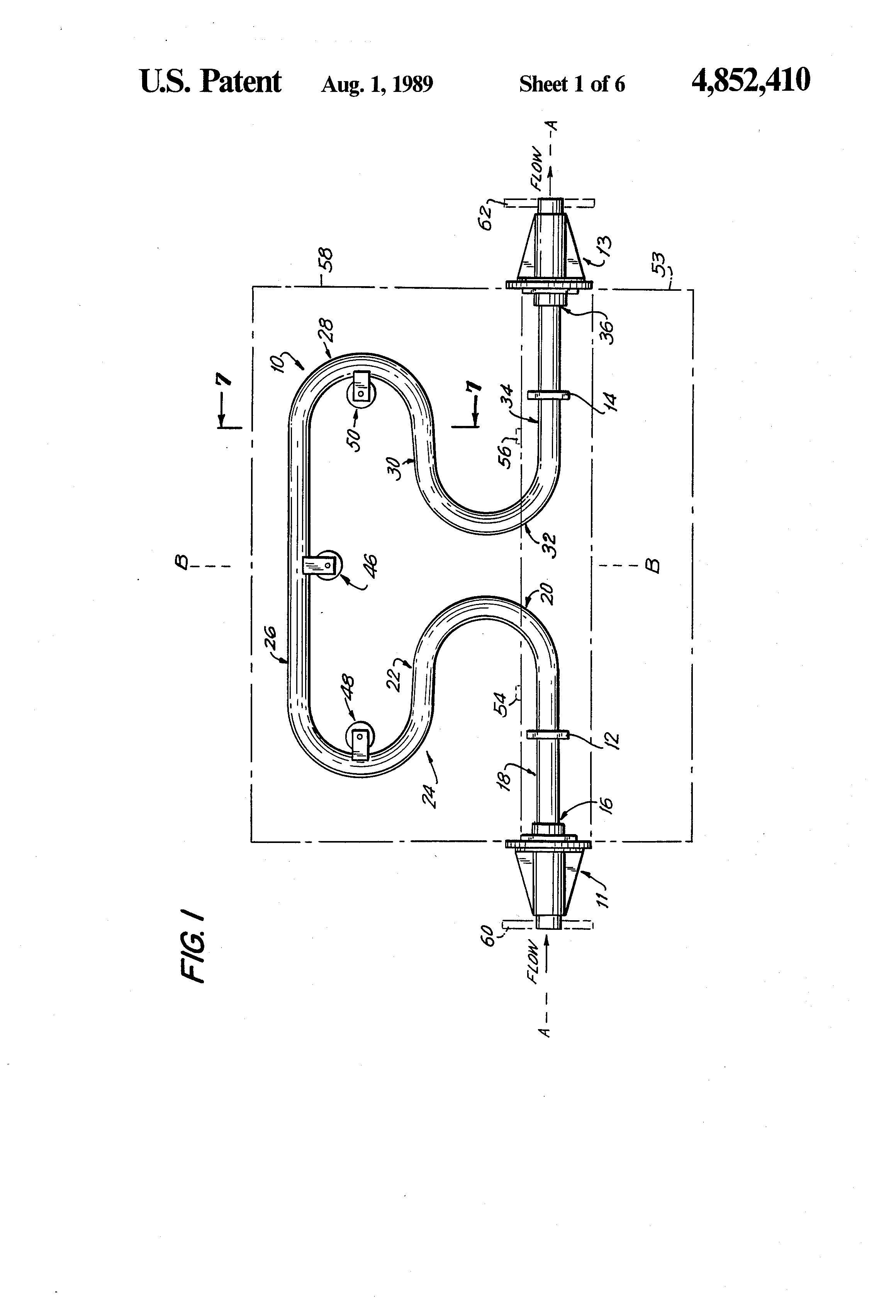 Yokogawa Coriolis Flow Meter Manual Water Wiring Diagrams How To Take An Oil And Density Measurement Youtube