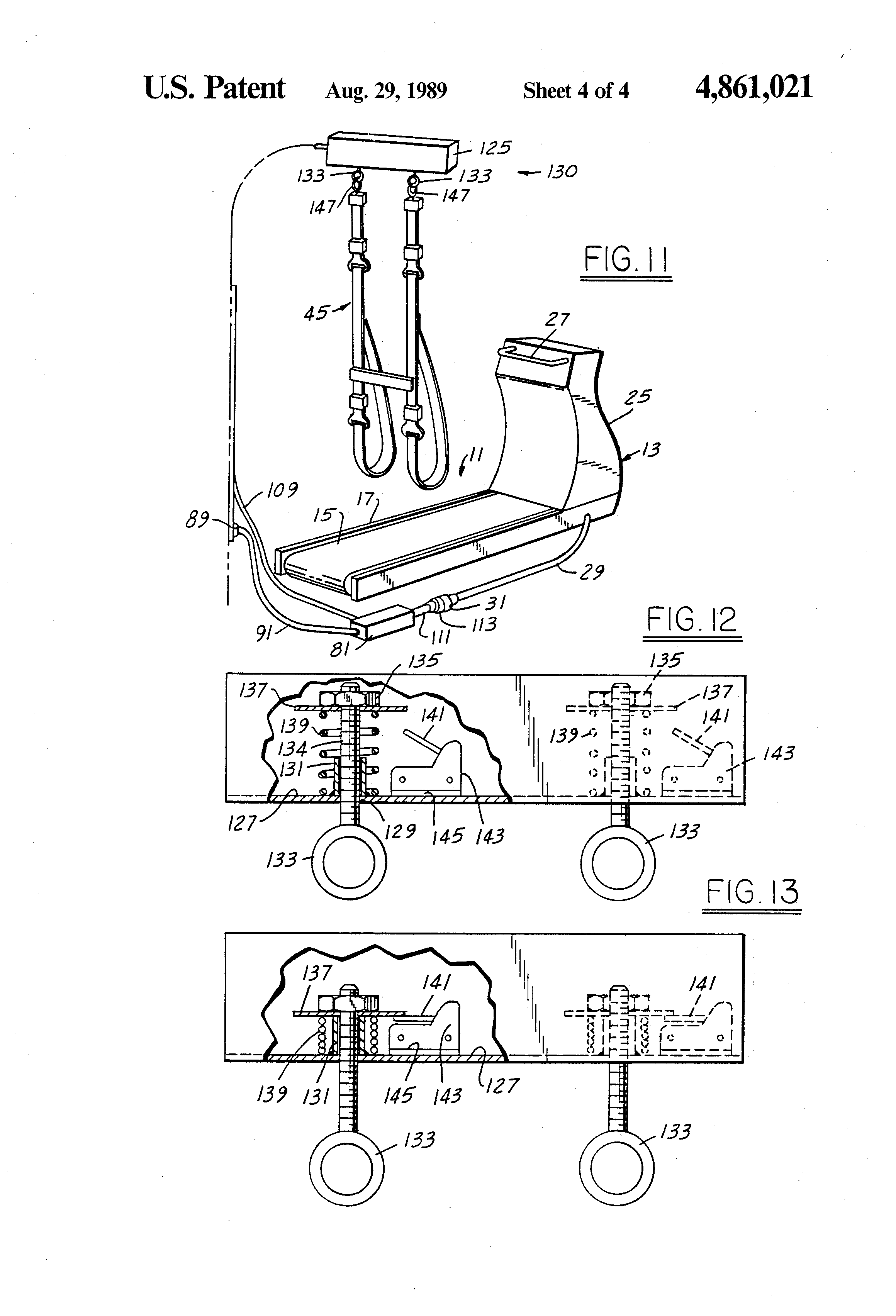 patent us4861021  off switch assembly