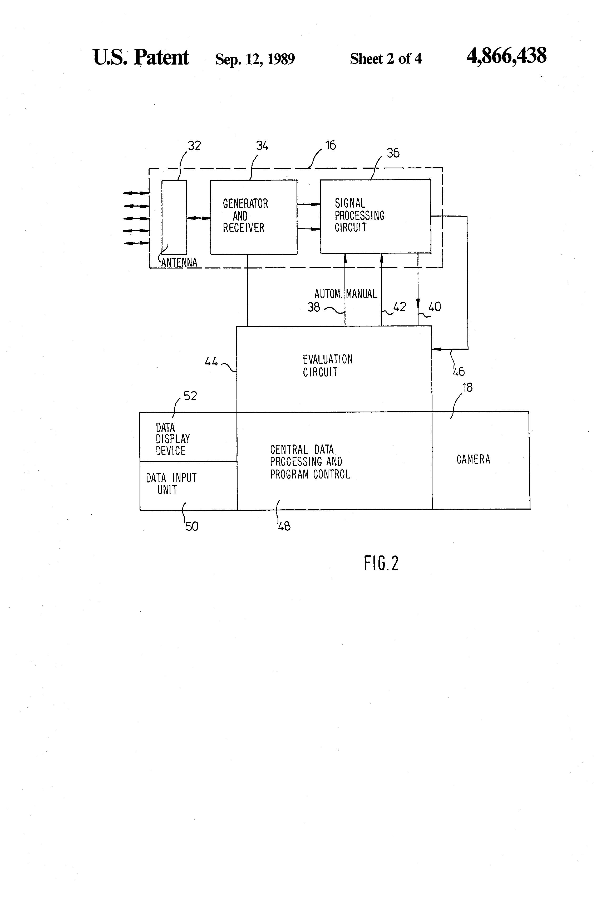 Elf Monitor Circuit Diagram Tradeoficcom Simple Wiring Constant Current Source Visiblelight Audio Transmitter