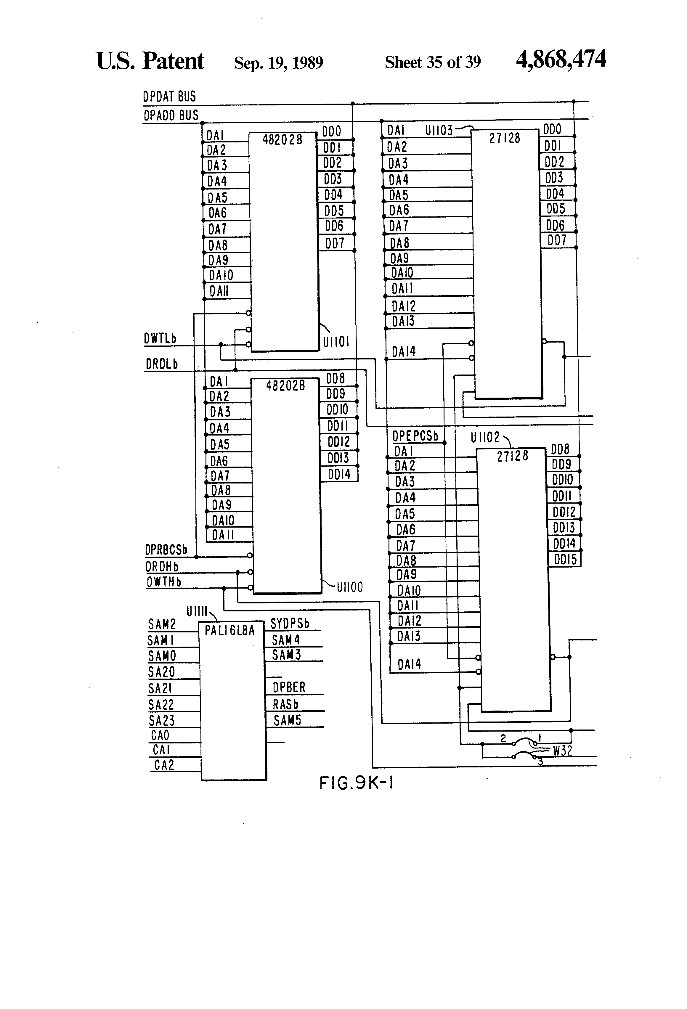 60s 350 engine wiring diagram html