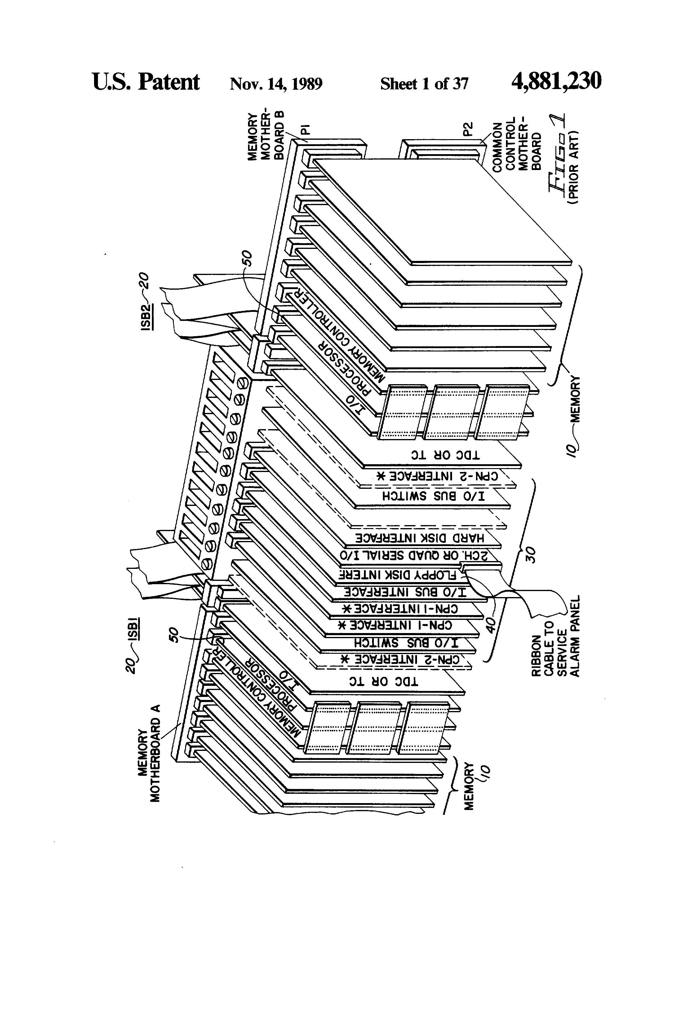 Samsung rcd-1230 схема