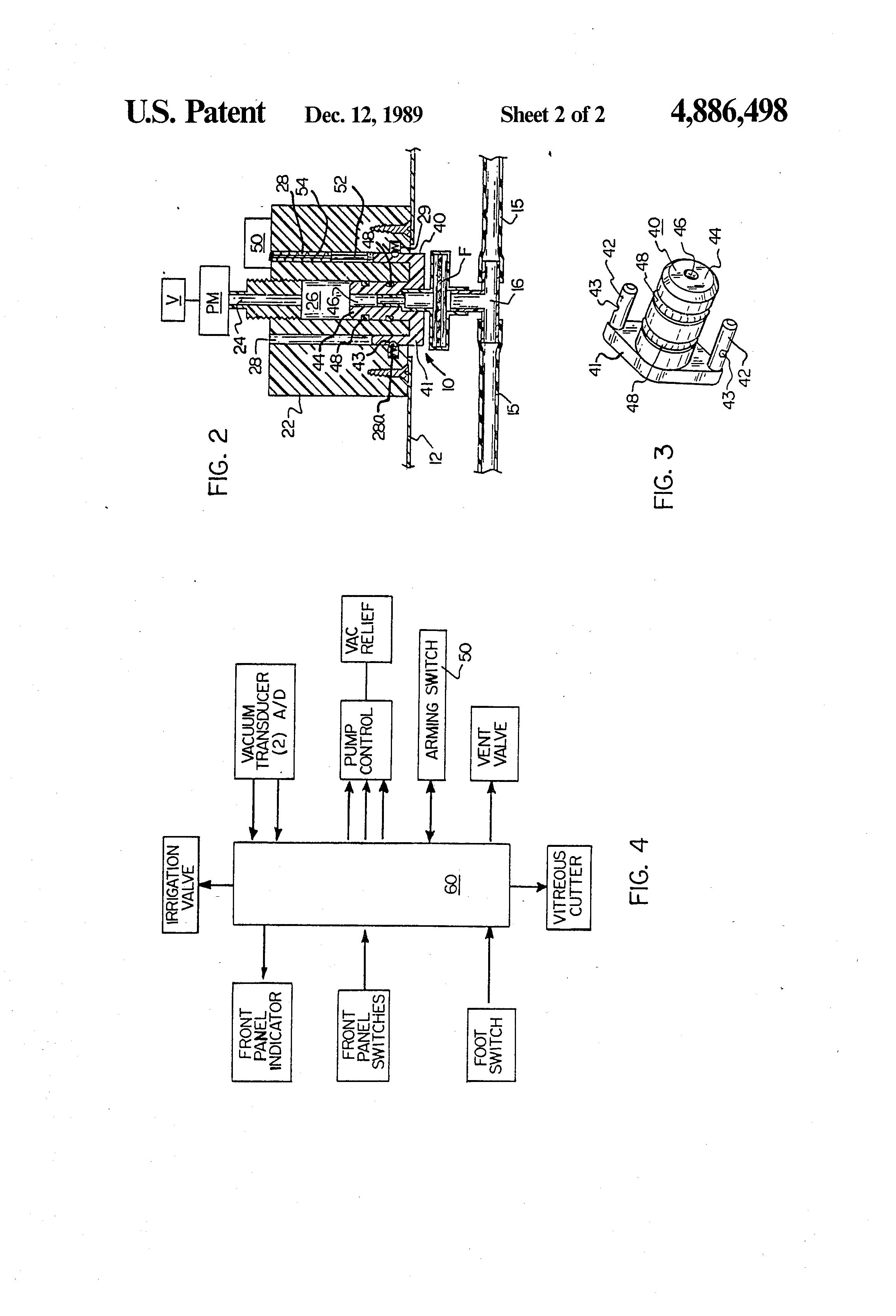 patent us4886498