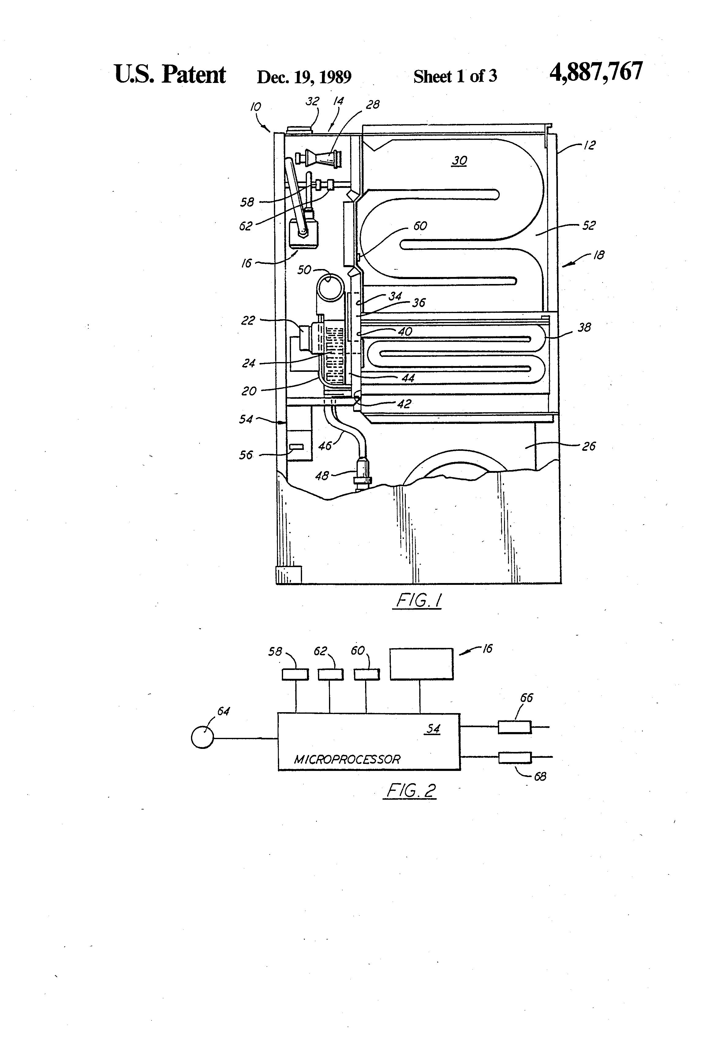 patent us4887767