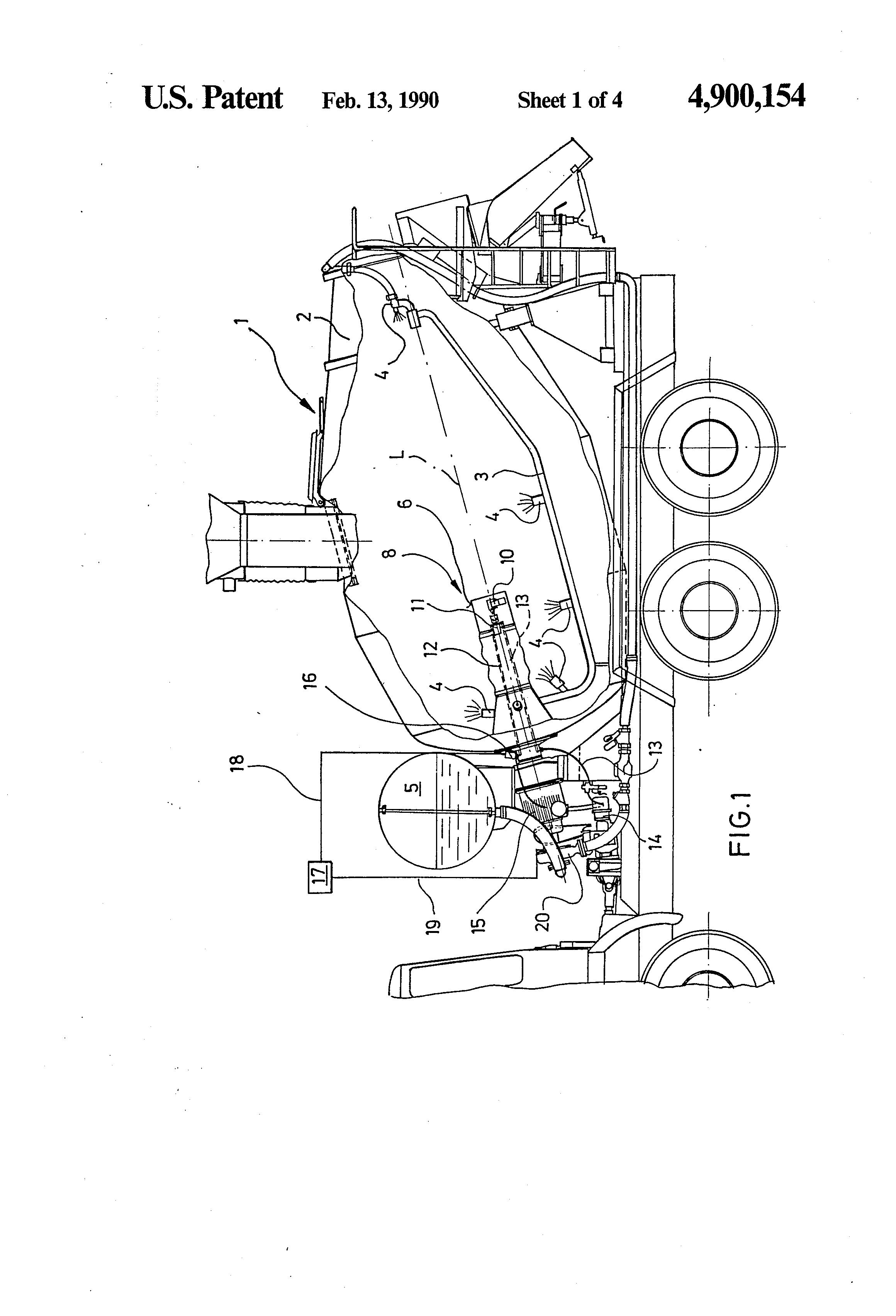 patent us4900154